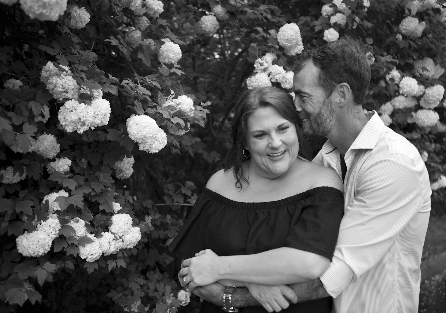 Stacie and Tommy Engagement photos_2018_by Falcon and Wolf Weddings00011Small.JPG