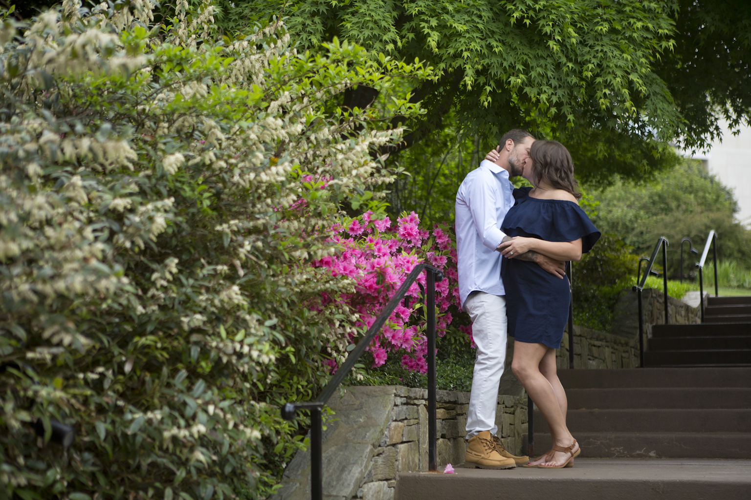 Stacie and Tommy Engagement photos_2018_by Falcon and Wolf Weddings00006Small.JPG