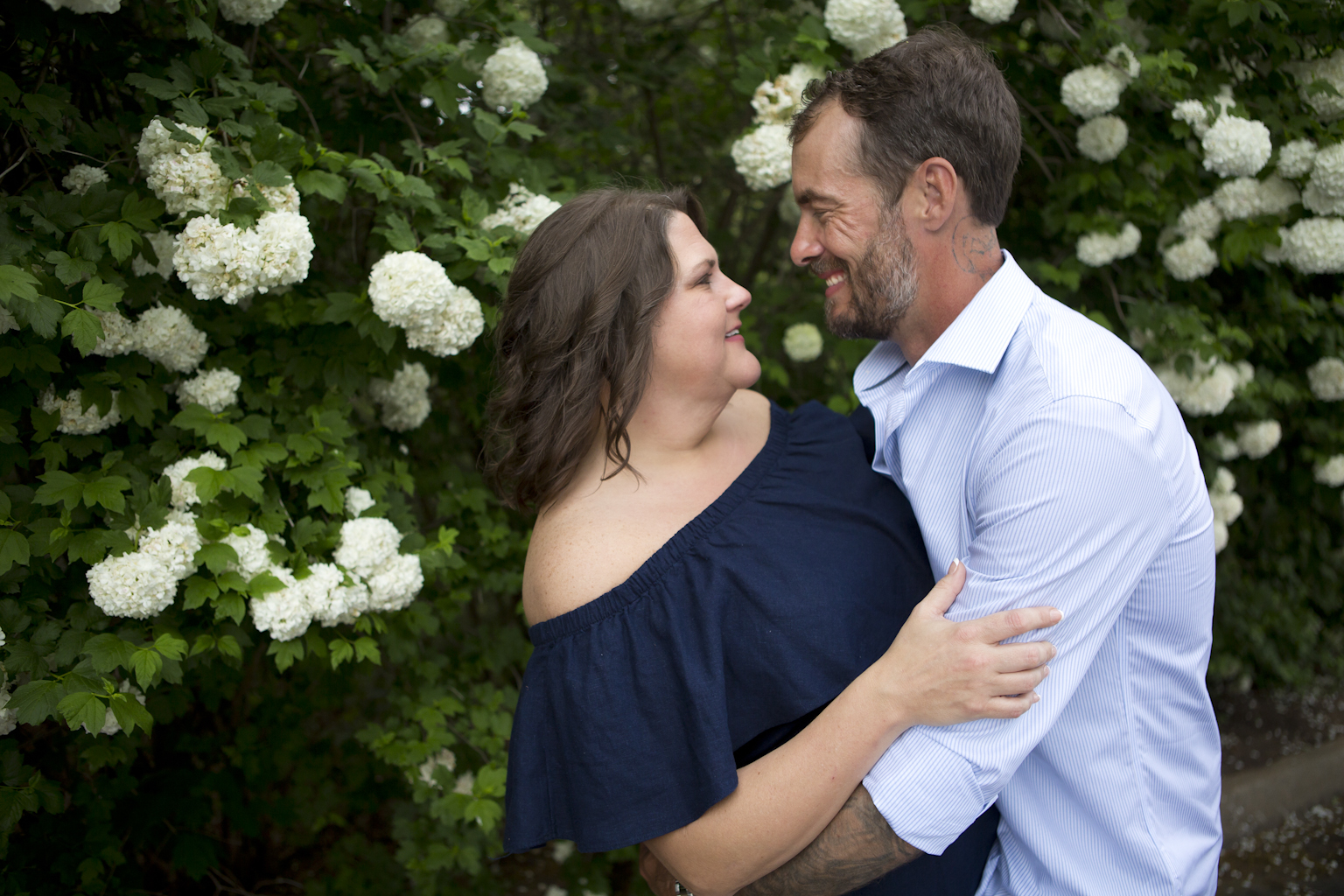 Stacie and Tommy Engagement photos_2018_by Falcon and Wolf Weddings00010Small.JPG