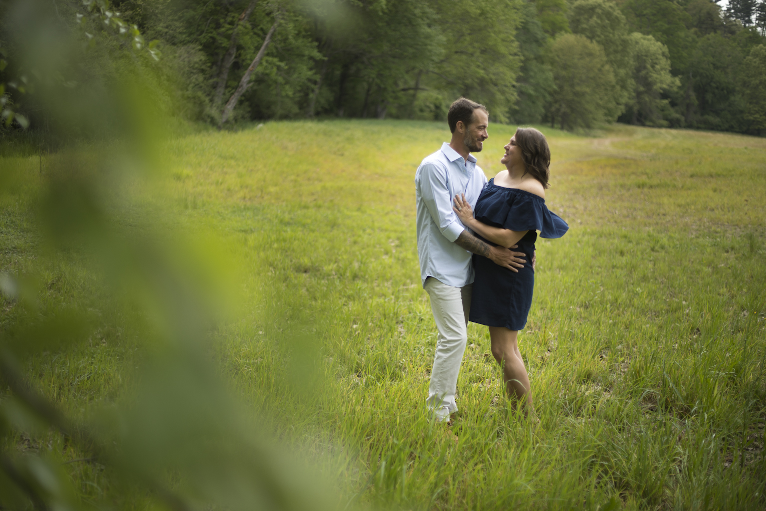Stacie and Tommy Engagement photos_2018_by Falcon and Wolf Weddings00028Small.JPG