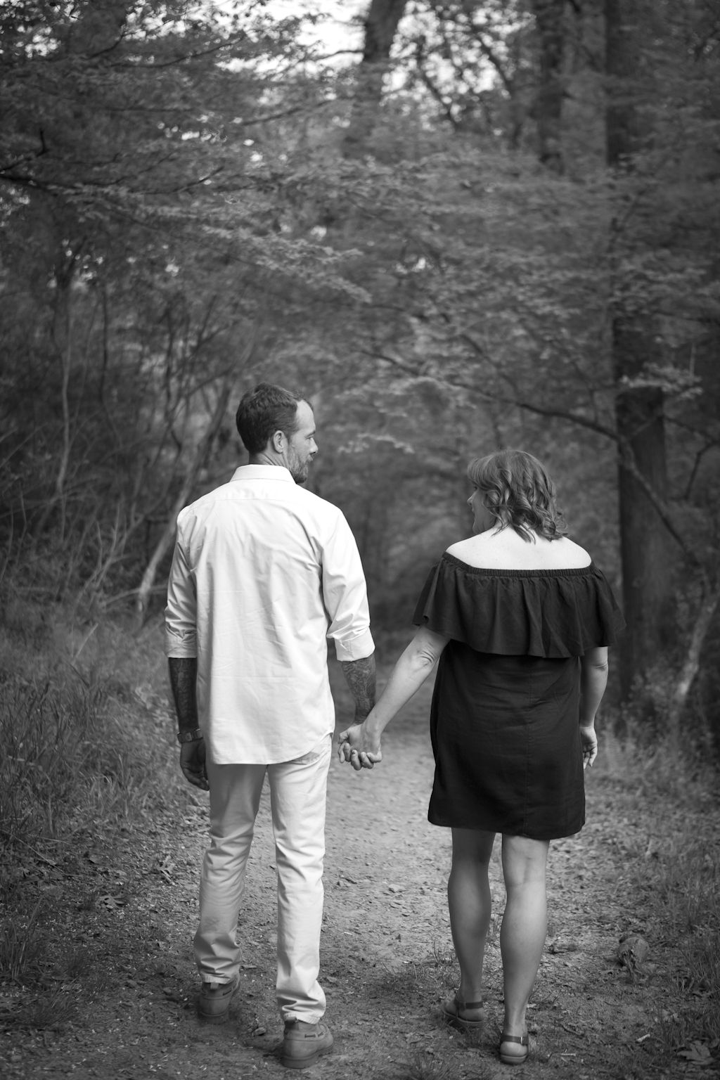 Stacie and Tommy Engagement photos_2018_by Falcon and Wolf Weddings00029Small.JPG