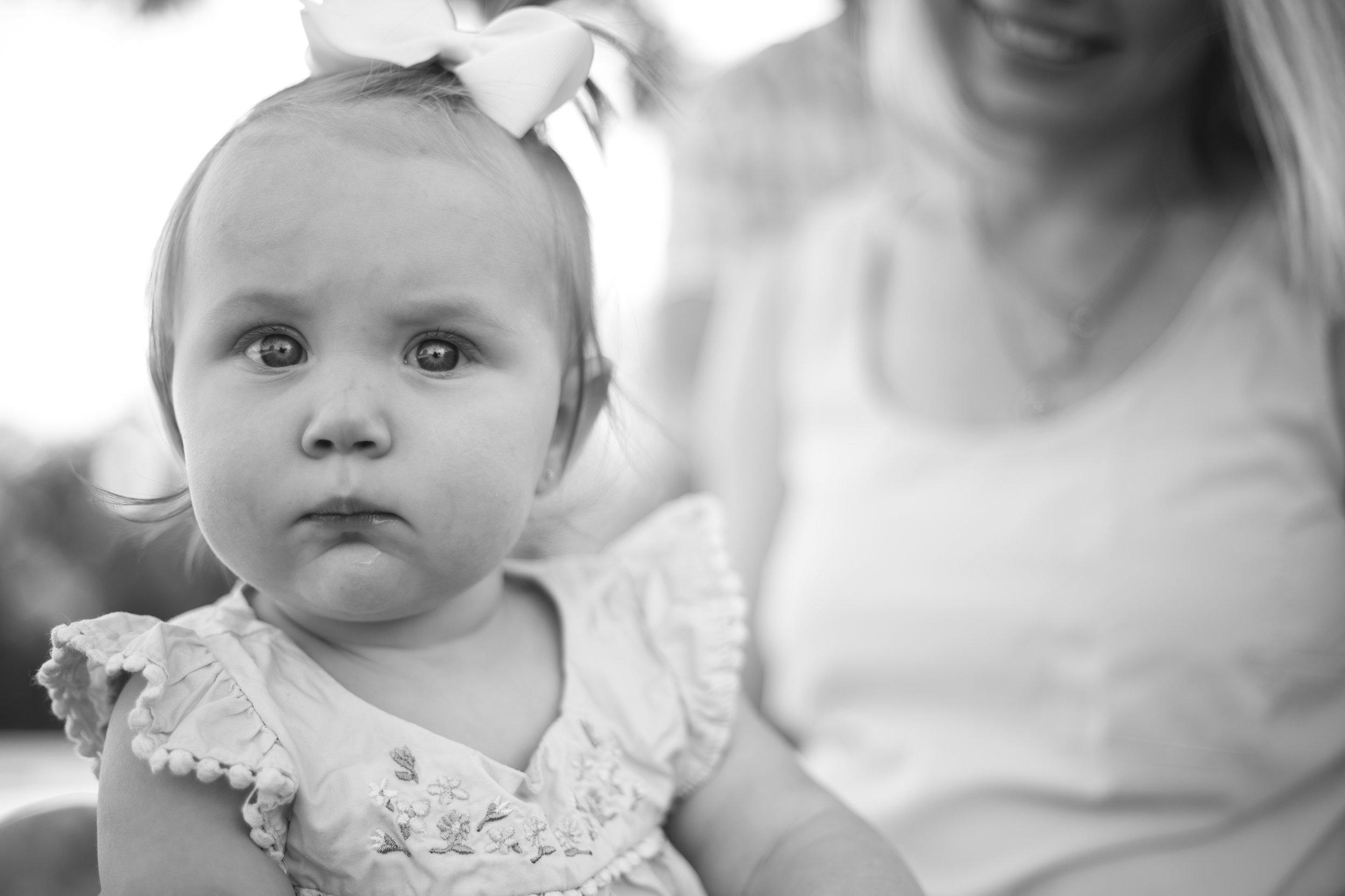 Family Photos 2018_by Studio Misha Photography00017.JPG