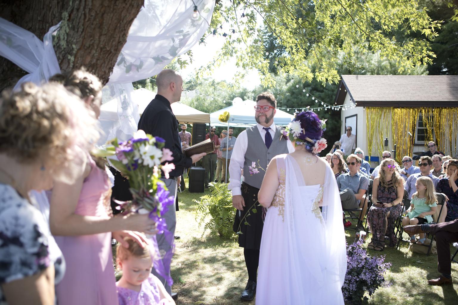 Tina and Adam wedding_Studio Misha Wedding Photography Asheville Photographer and Videographer00058.JPG