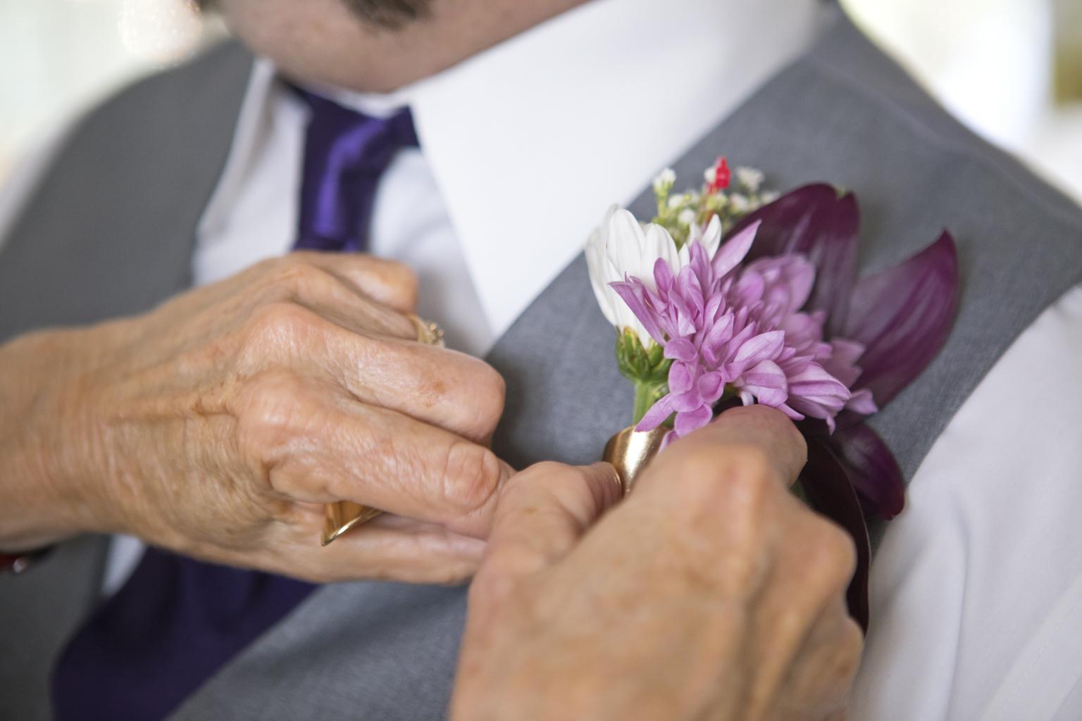 Tina and Adam wedding_Studio Misha Wedding Photography Asheville Photographer and Videographer00047.JPG