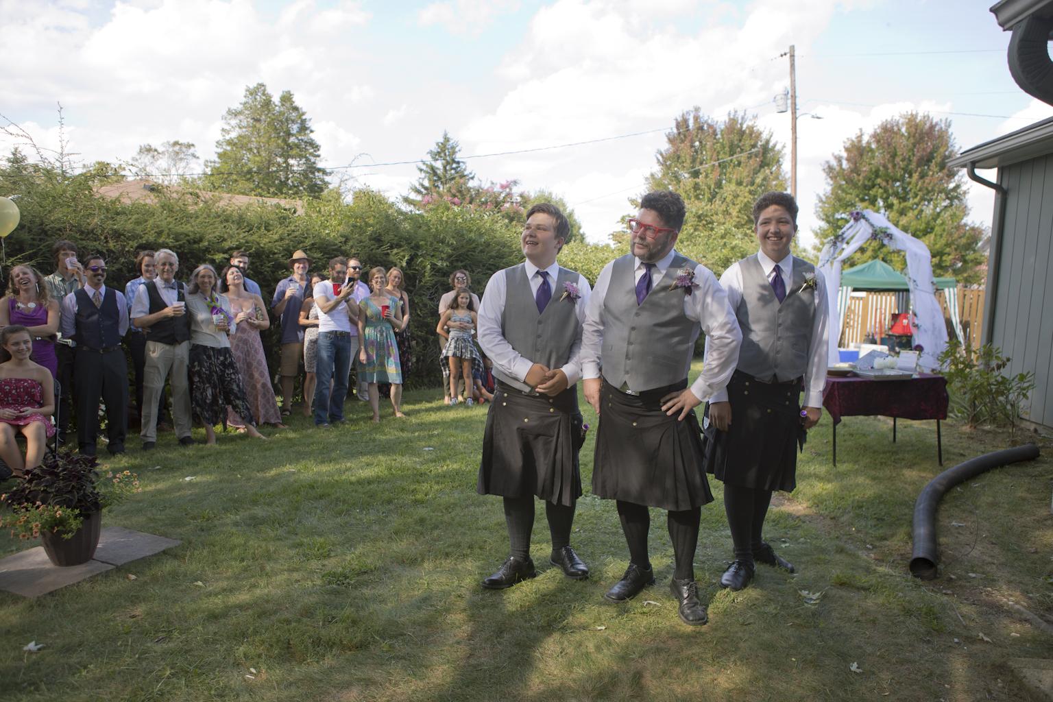 Tina and Adam wedding_Studio Misha Wedding Photography Asheville Photographer and Videographer00053.JPG