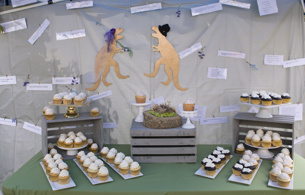 Tina and Adam wedding_Studio Misha Wedding Photography Asheville Photographer and Videographer00035.JPG