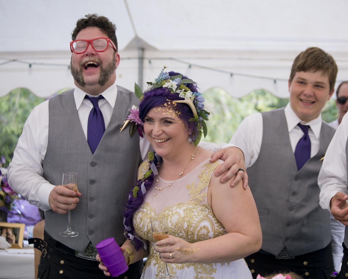 Tina and Adam wedding_Studio Misha Wedding Photography Asheville Photographer and Videographer00017.JPG