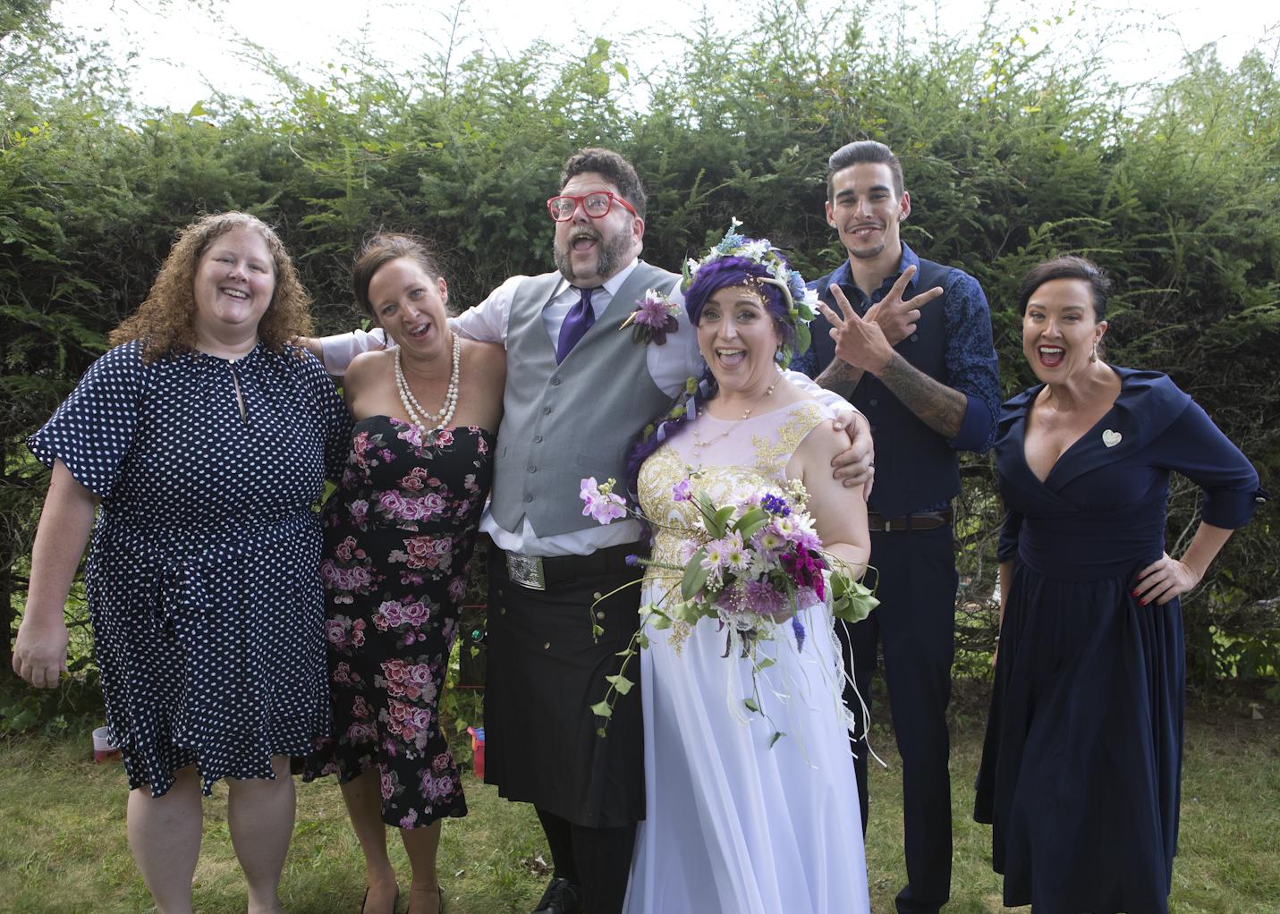 Tina and Adam wedding_Studio Misha Wedding Photography Asheville Photographer and Videographer00092.JPG
