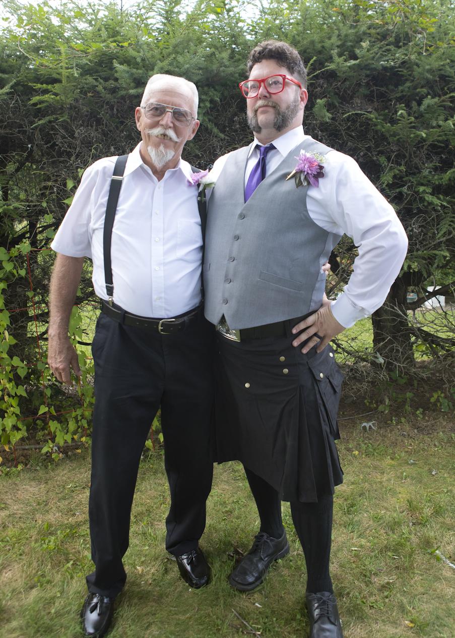 Tina and Adam wedding_Studio Misha Wedding Photography Asheville Photographer and Videographer00094.JPG