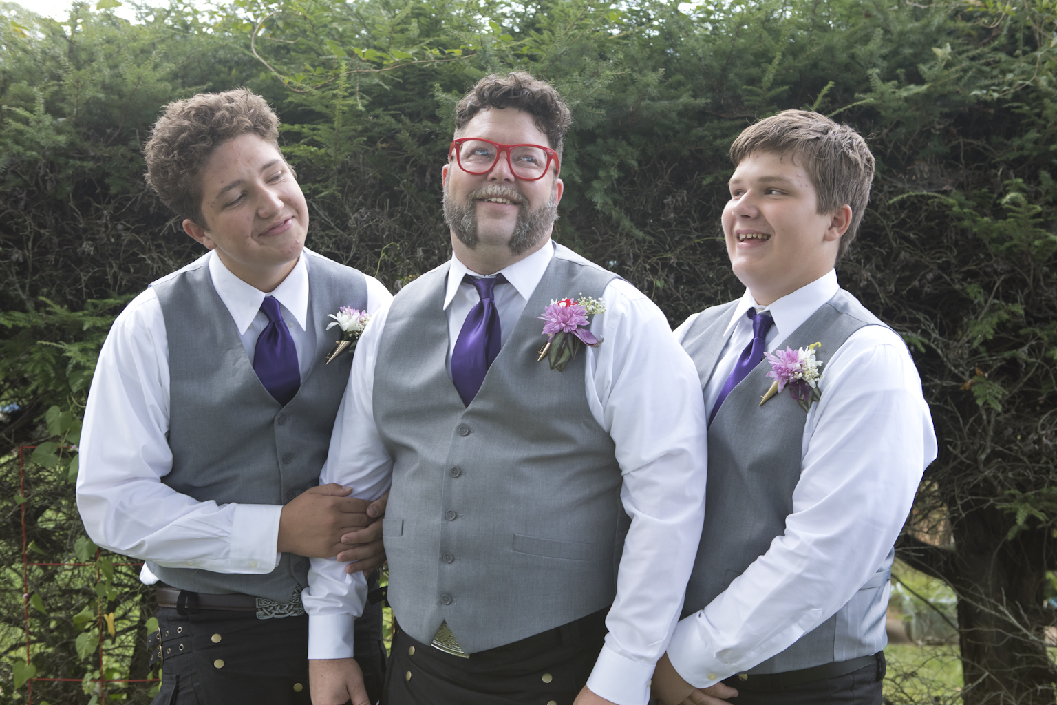 Tina and Adam wedding_Studio Misha Wedding Photography Asheville Photographer and Videographer00097.JPG