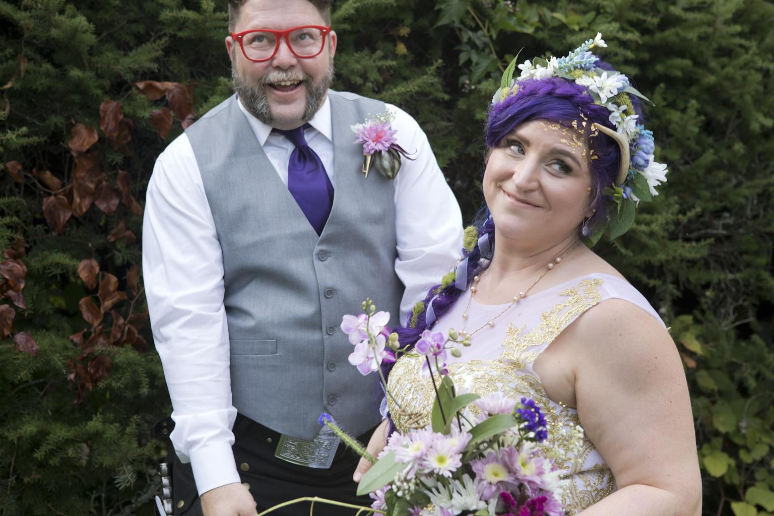Tina and Adam wedding_Studio Misha Wedding Photography Asheville Photographer and Videographer00102.JPG