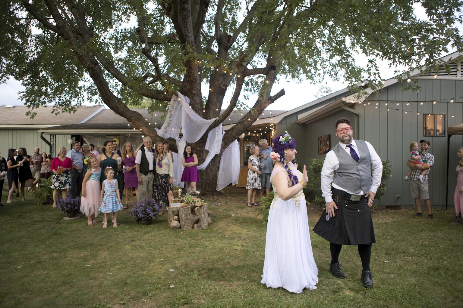 Tina and Adam wedding_Studio Misha Wedding Photography Asheville Photographer and Videographer00114.JPG