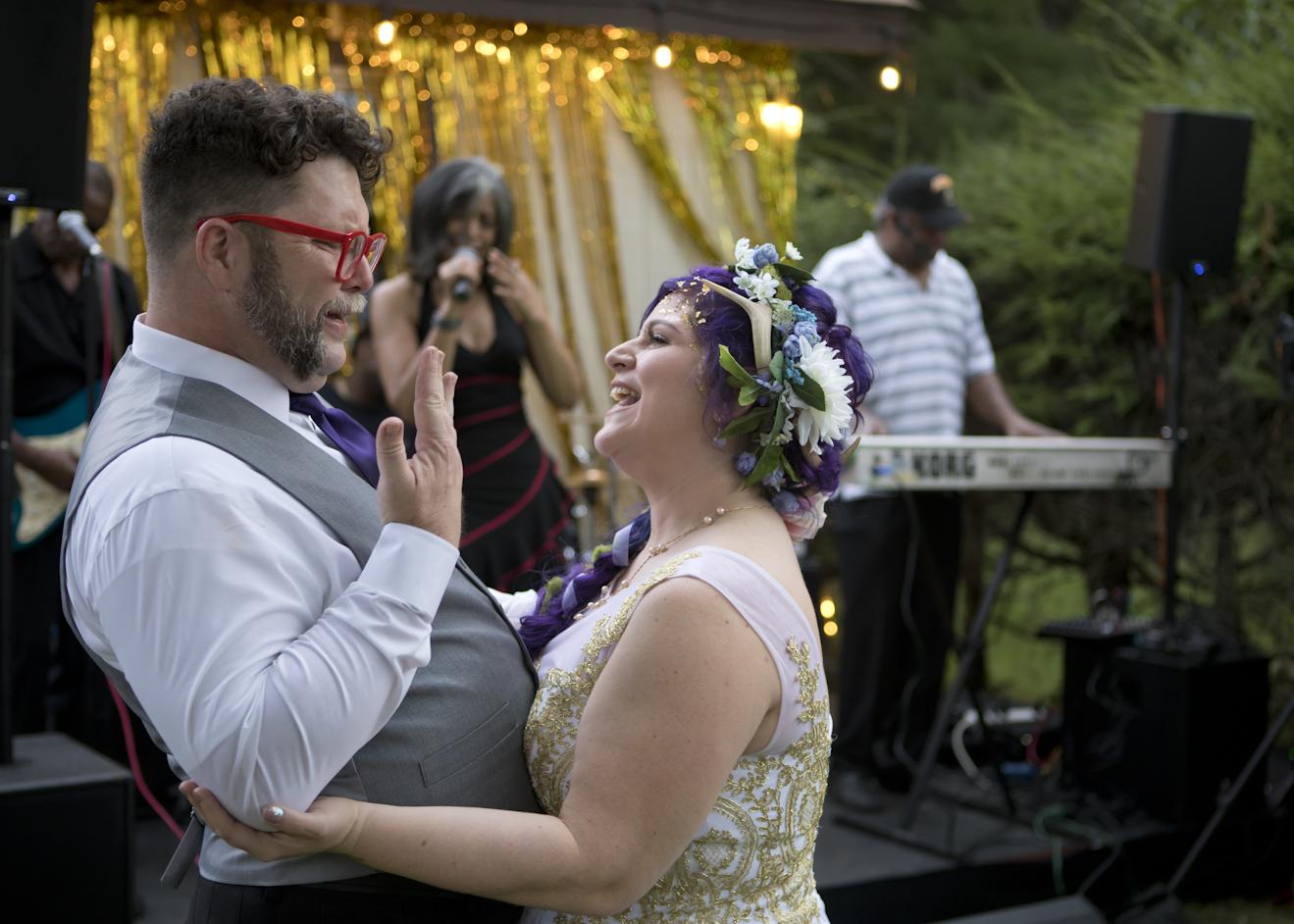 Tina and Adam wedding_Studio Misha Wedding Photography Asheville Photographer and Videographer00111.JPG