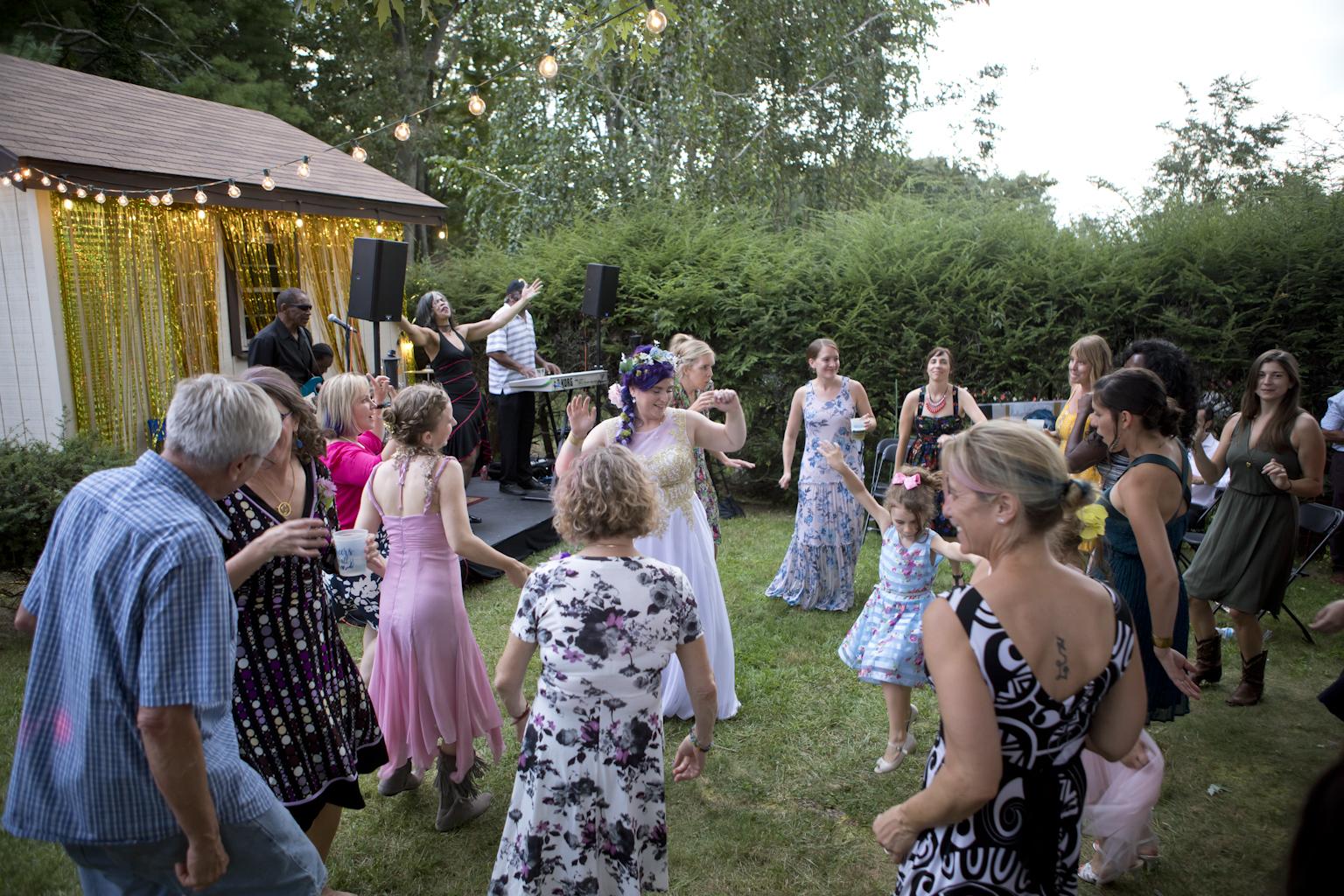 Tina and Adam wedding_Studio Misha Wedding Photography Asheville Photographer and Videographer00119.JPG
