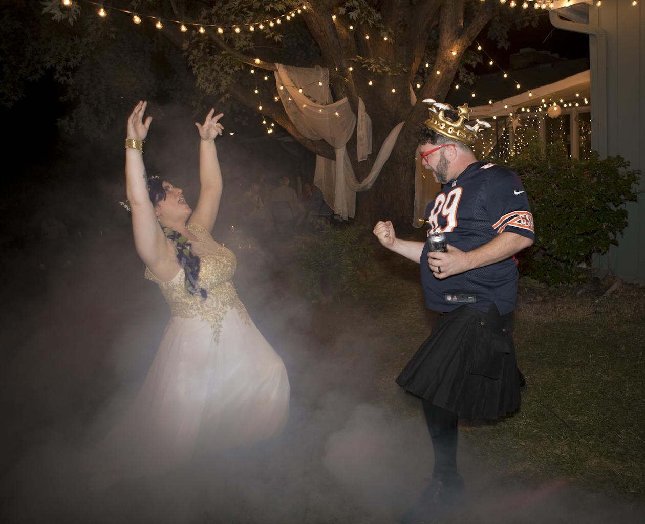 Tina and Adam wedding_Studio Misha Wedding Photography Asheville Photographer and Videographer00127.JPG