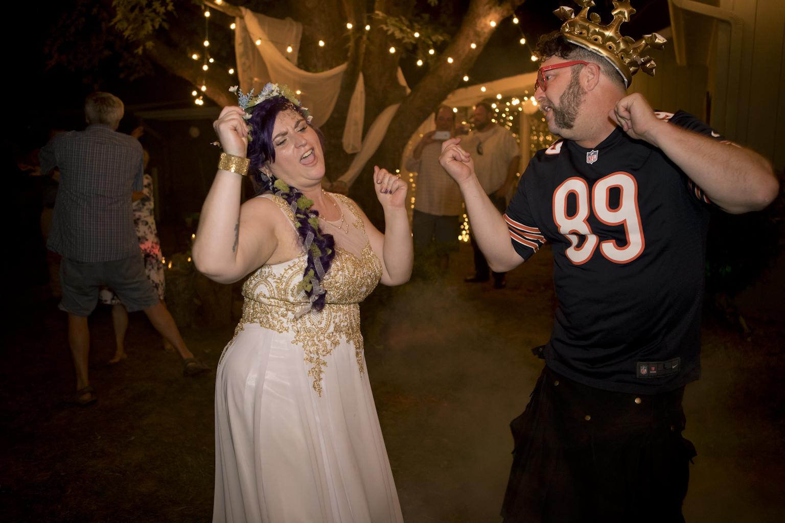 Tina and Adam wedding_Studio Misha Wedding Photography Asheville Photographer and Videographer00129.JPG