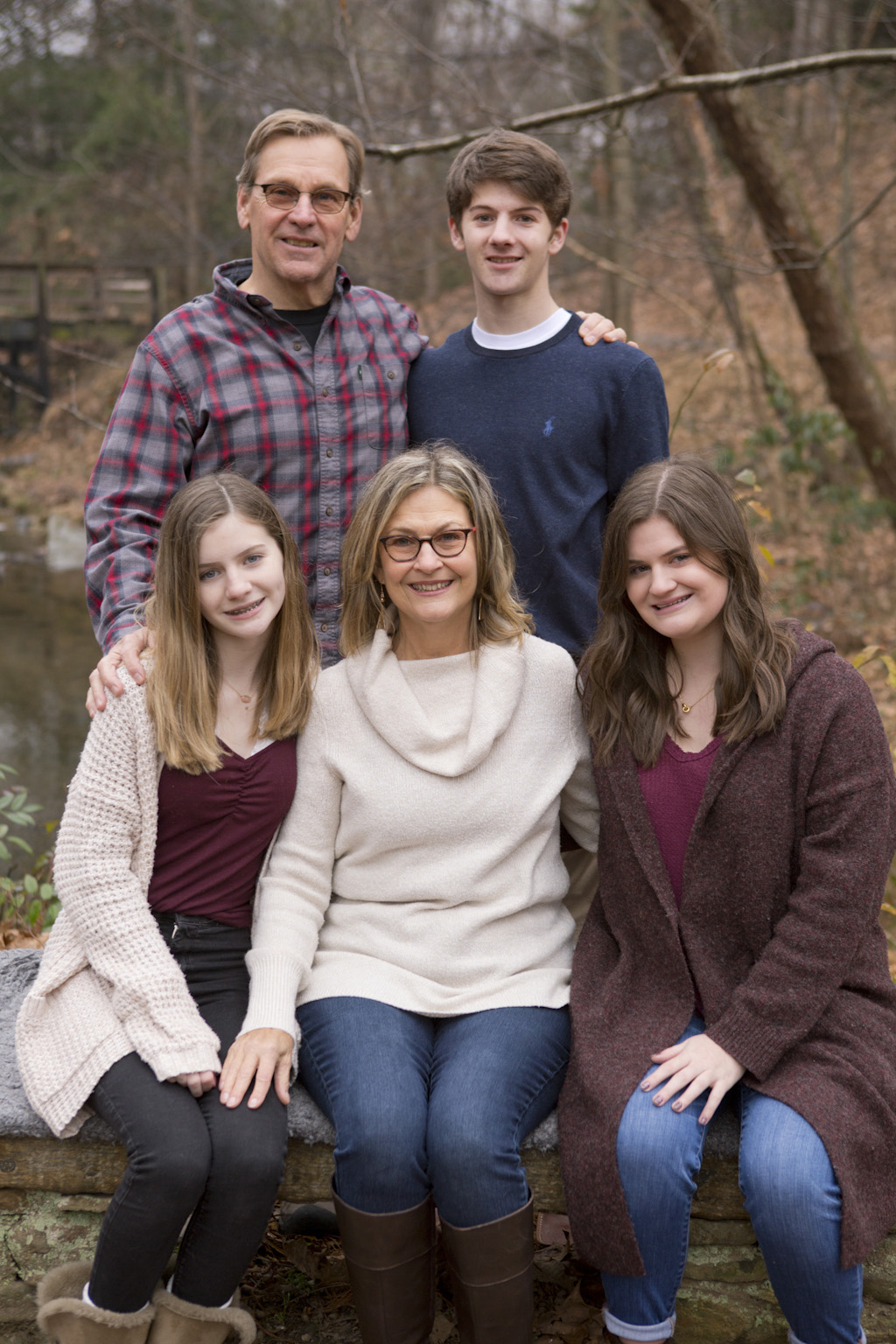 Heck Family Photos 2018_by Studio Misha Photography00007_blog.JPG