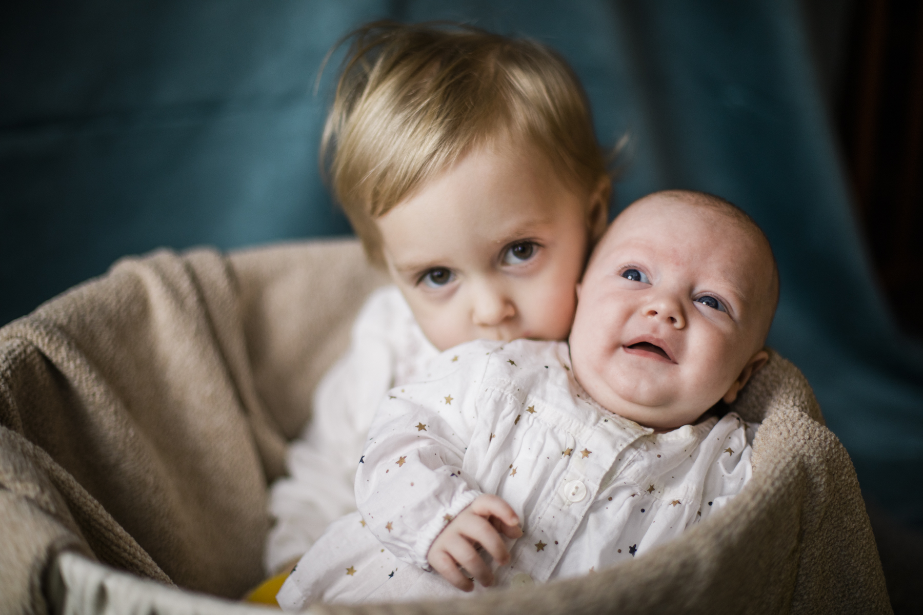 Eloise and Beatrix Baby and Family Photos 2019_ By Studio Misha Photography-52.jpg