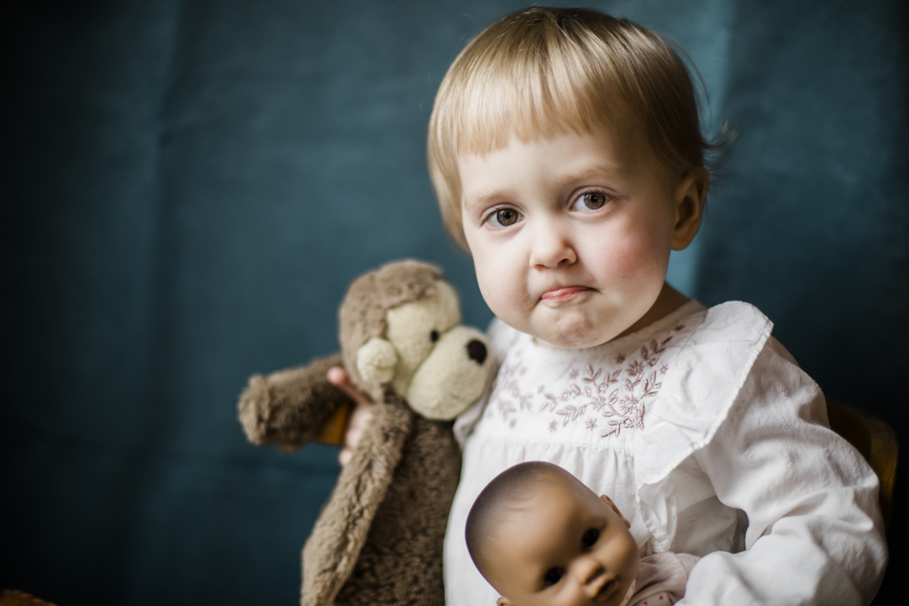 Eloise and Beatrix Baby and Family Photos 2019_ By Studio Misha Photography-108.jpg