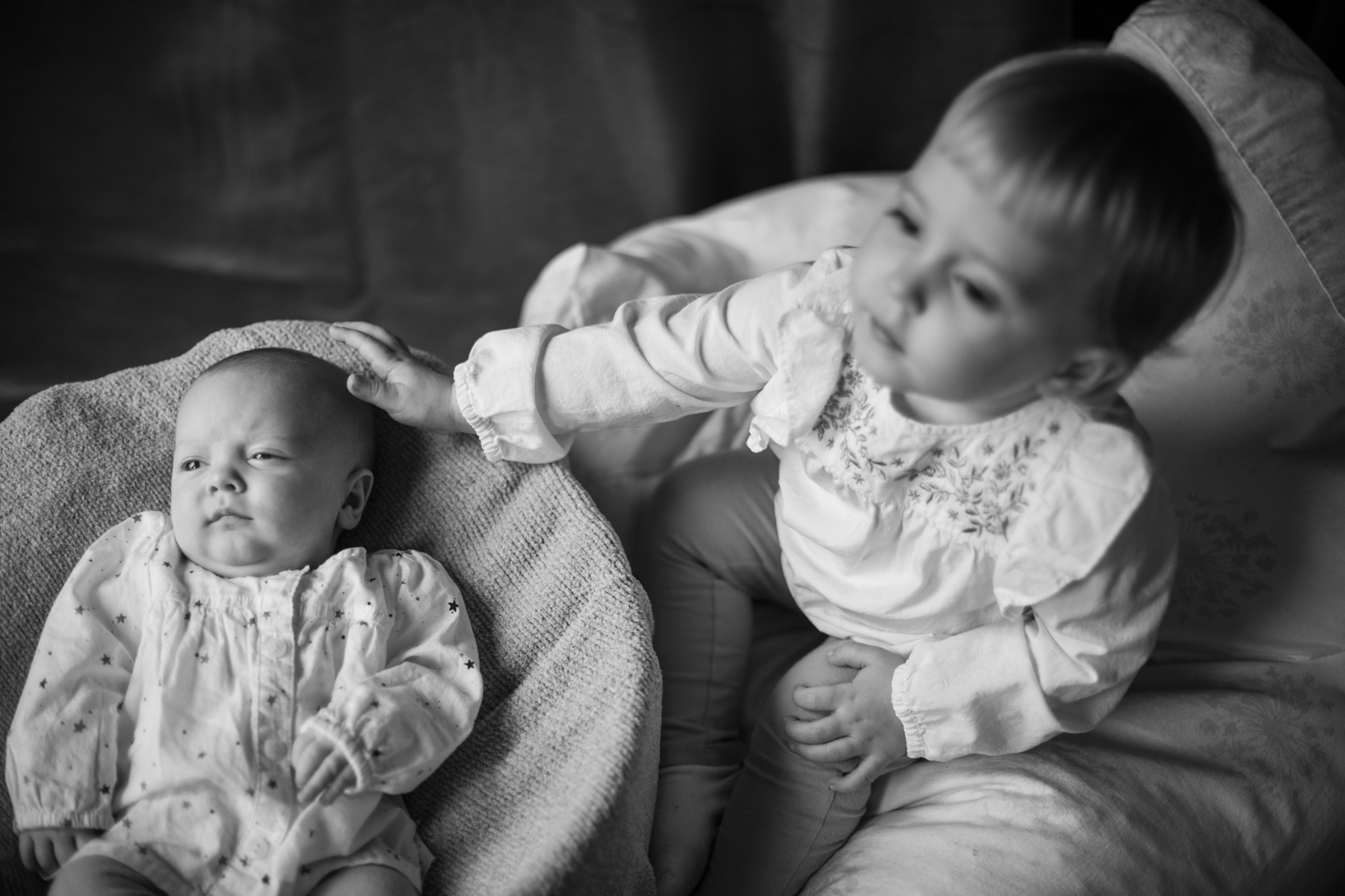 Eloise and Beatrix Baby and Family Photos 2019_ By Studio Misha Photography-80.jpg