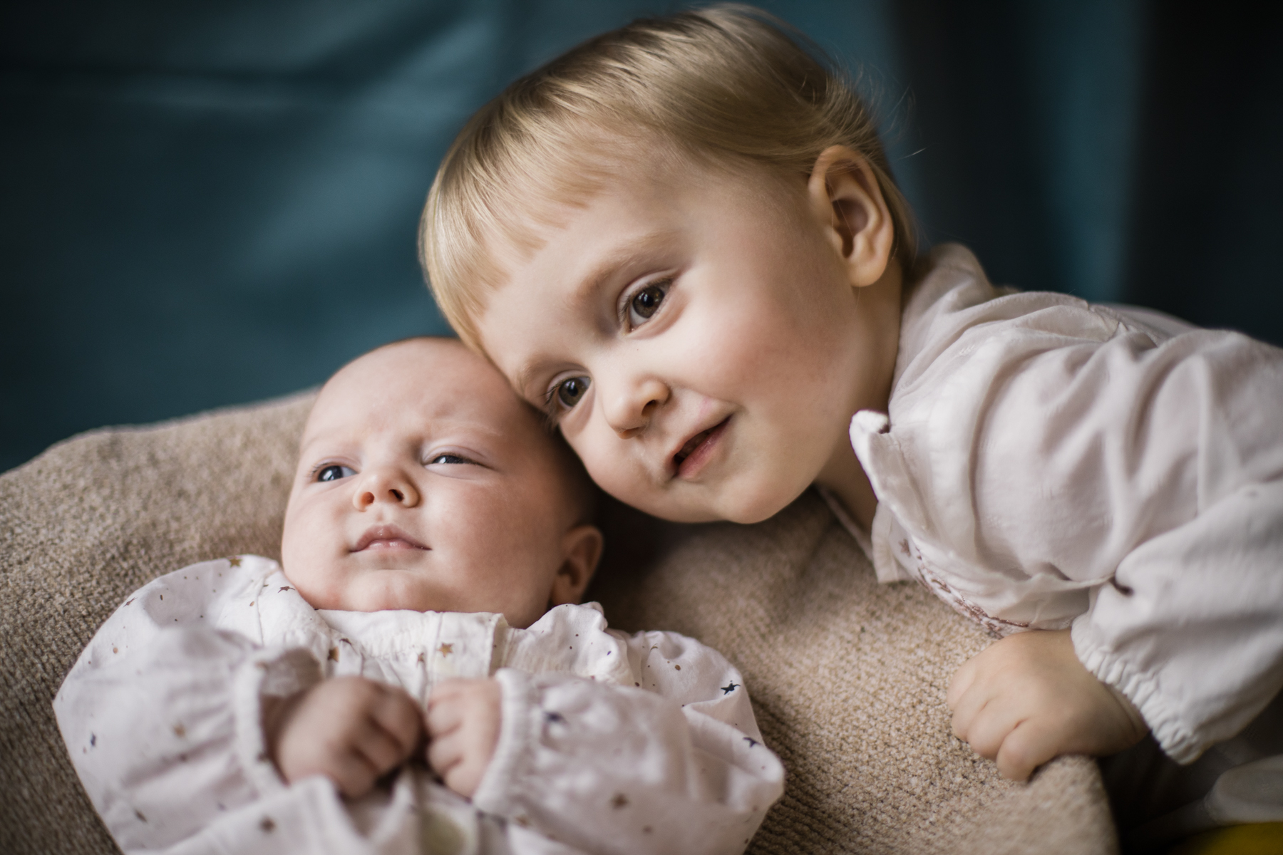 Eloise and Beatrix Baby and Family Photos 2019_ By Studio Misha Photography-78.jpg