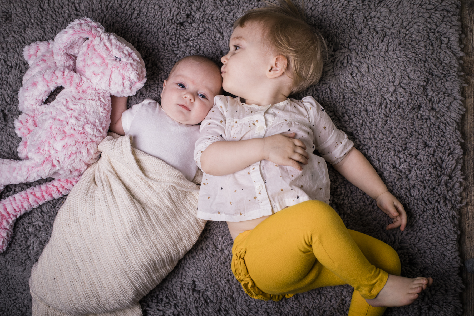 Eloise and Beatrix Baby and Family Photos 2019_ By Studio Misha Photography-20.jpg