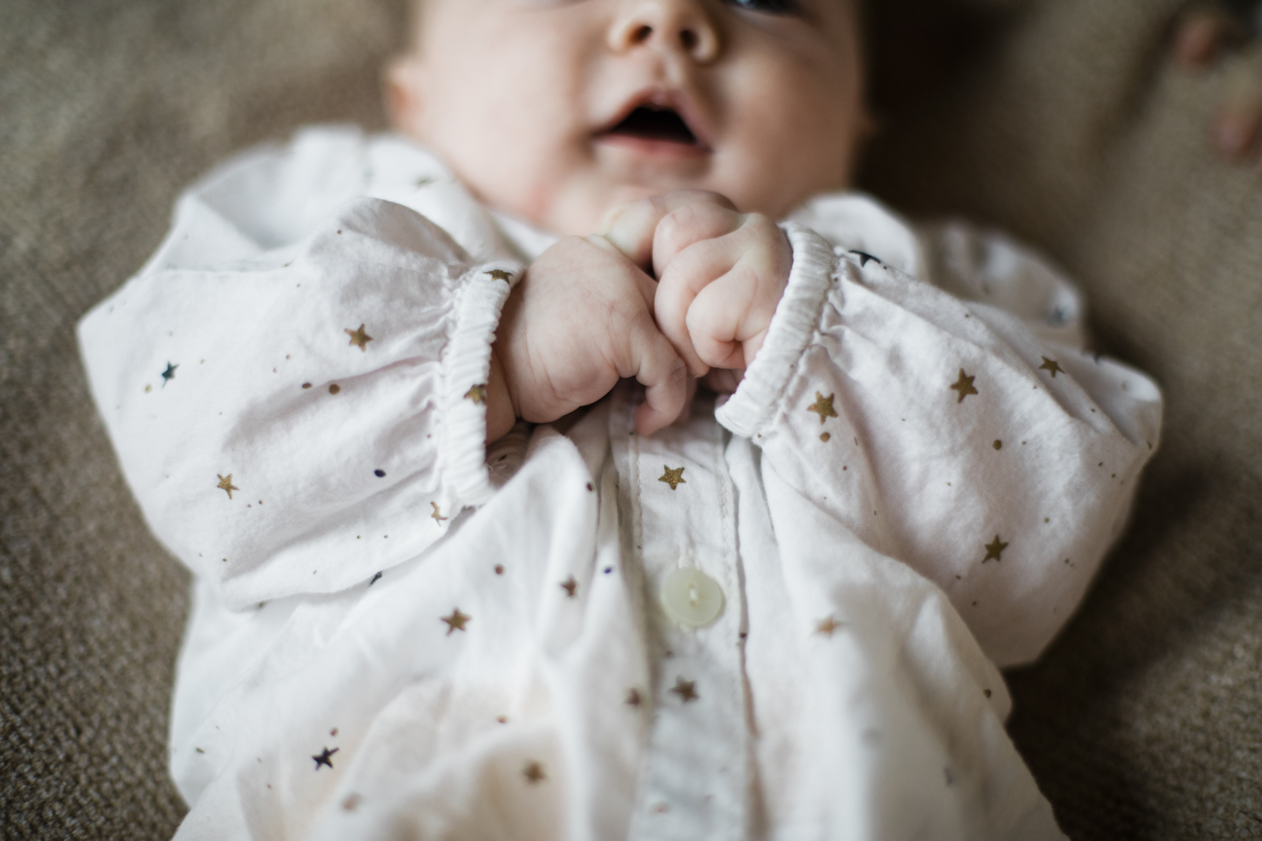 Eloise and Beatrix Baby and Family Photos 2019_ By Studio Misha Photography-79.jpg