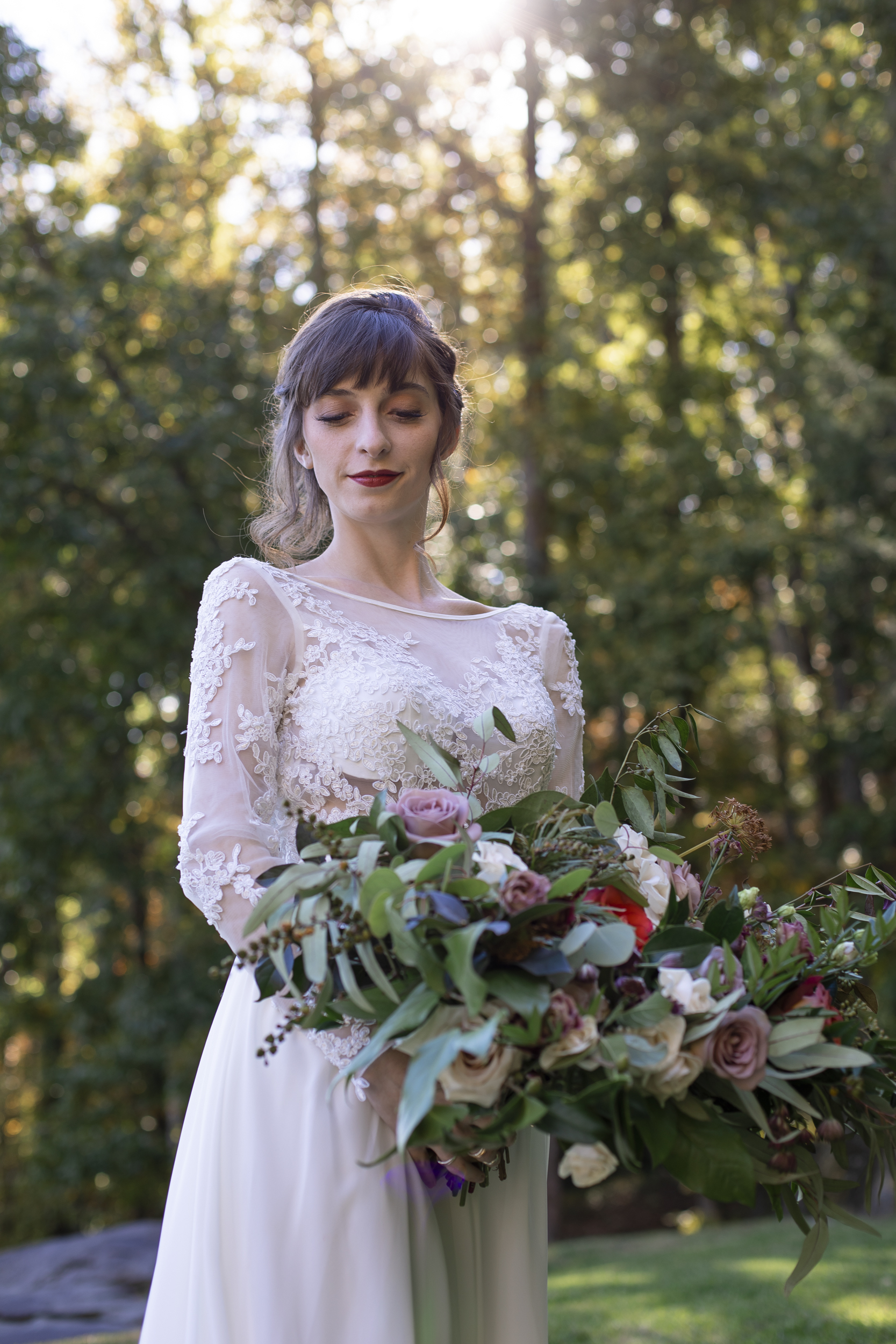 Laurel Falls Wedding October 2018_Allison and Josh__Lola Salon_Flora_Photo by Studio Misha Photography-26.jpg
