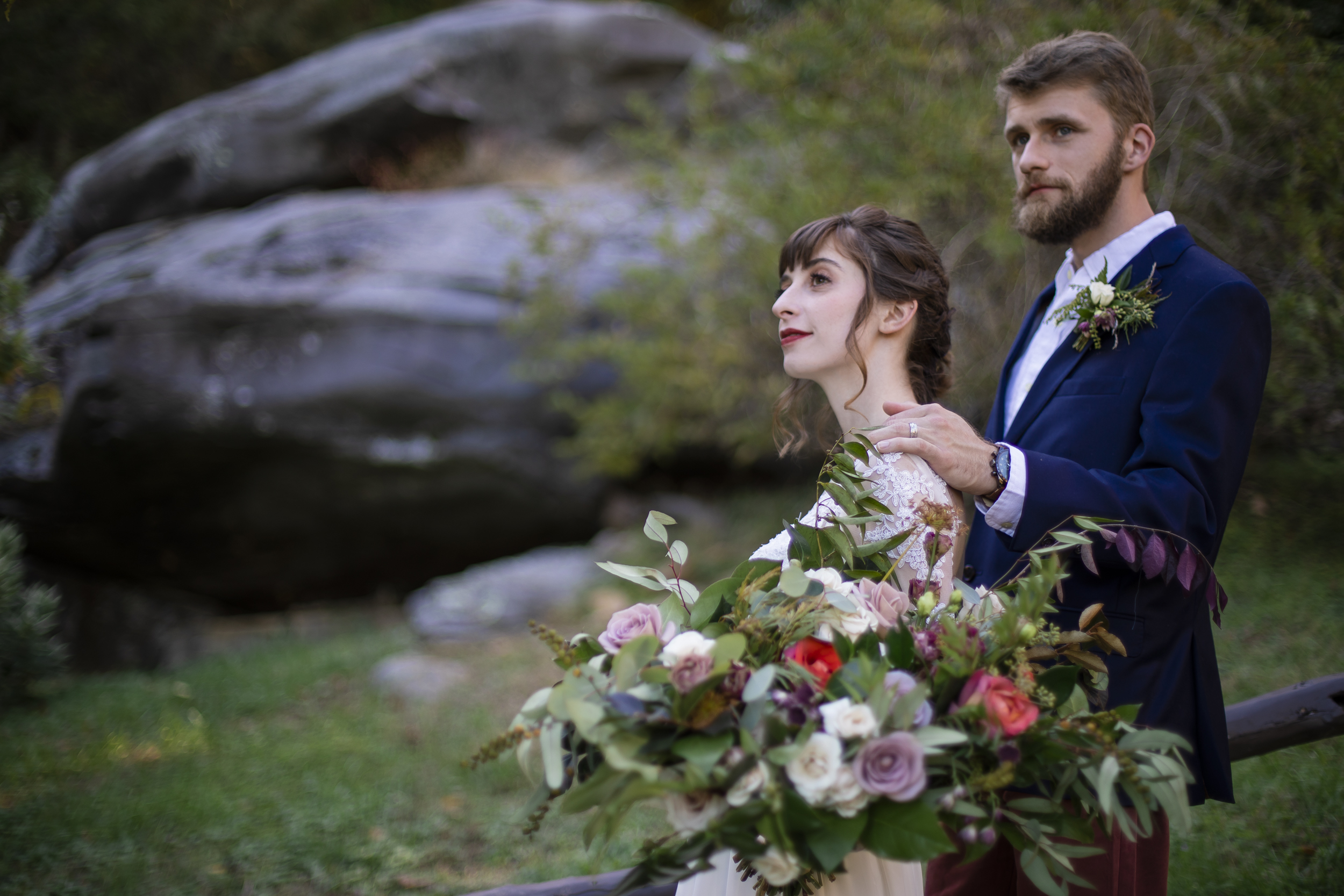 Laurel Falls Wedding October 2018_Allison and Josh__Lola Salon_Flora_Photo by Studio Misha Photography-65.jpg
