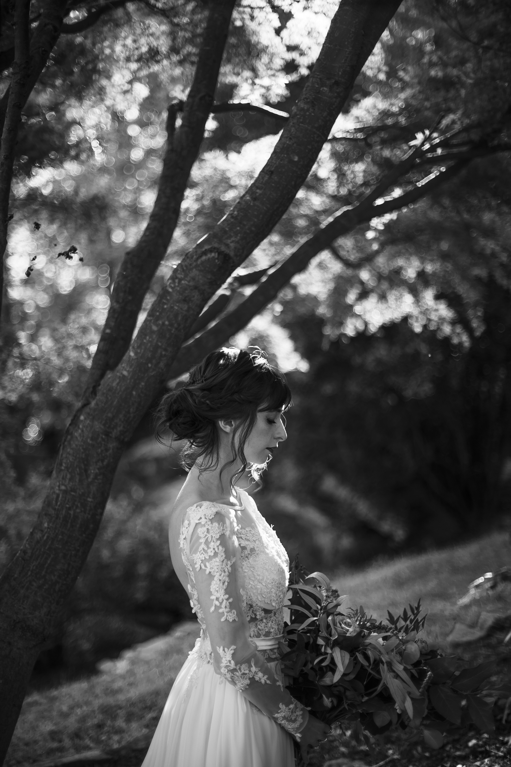 Laurel Falls Wedding October 2018_Allison and Josh__Lola Salon_Flora_Photo by Studio Misha Photography-68.jpg