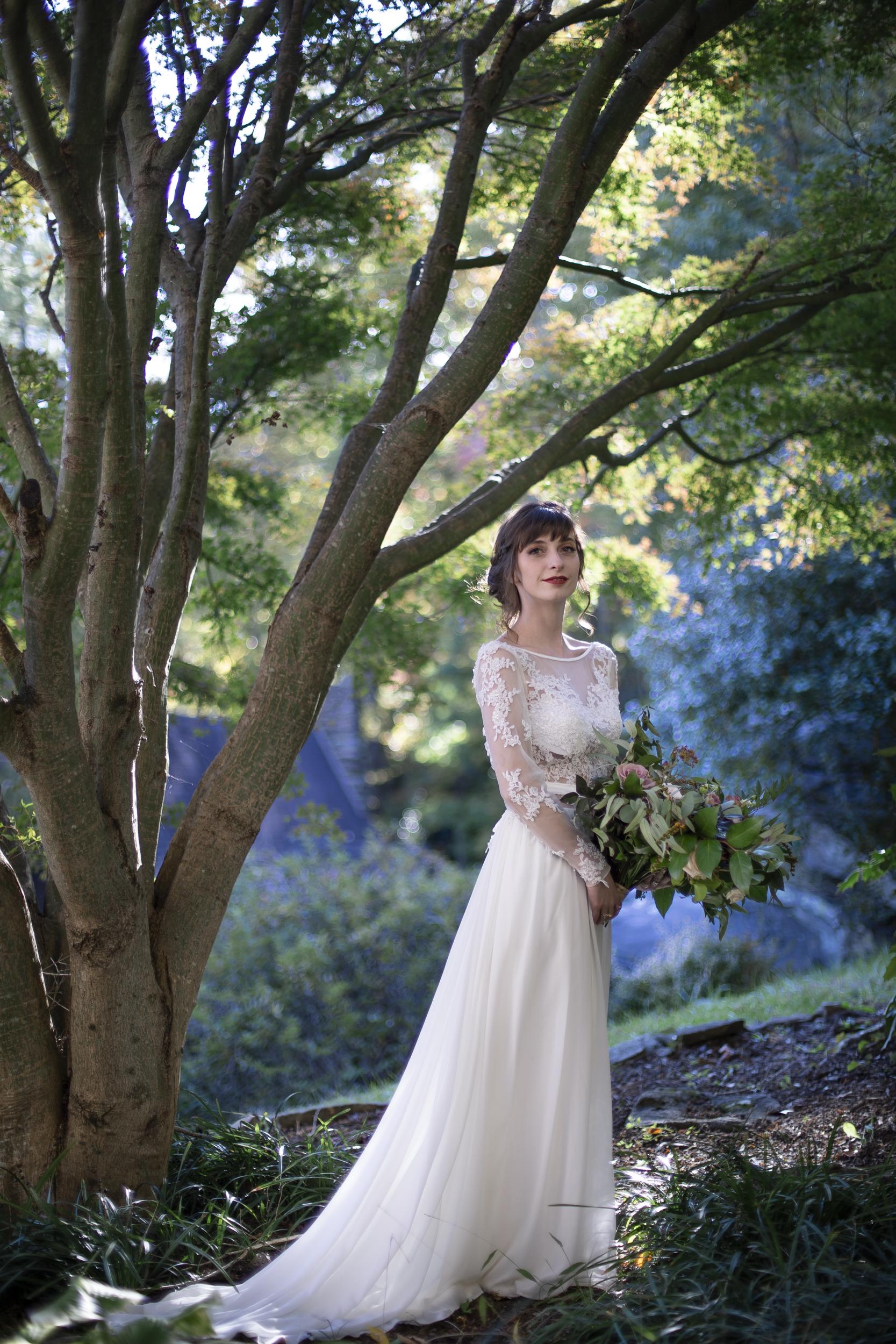 Laurel Falls Wedding October 2018_Allison and Josh__Lola Salon_Flora_Photo by Studio Misha Photography-75.jpg