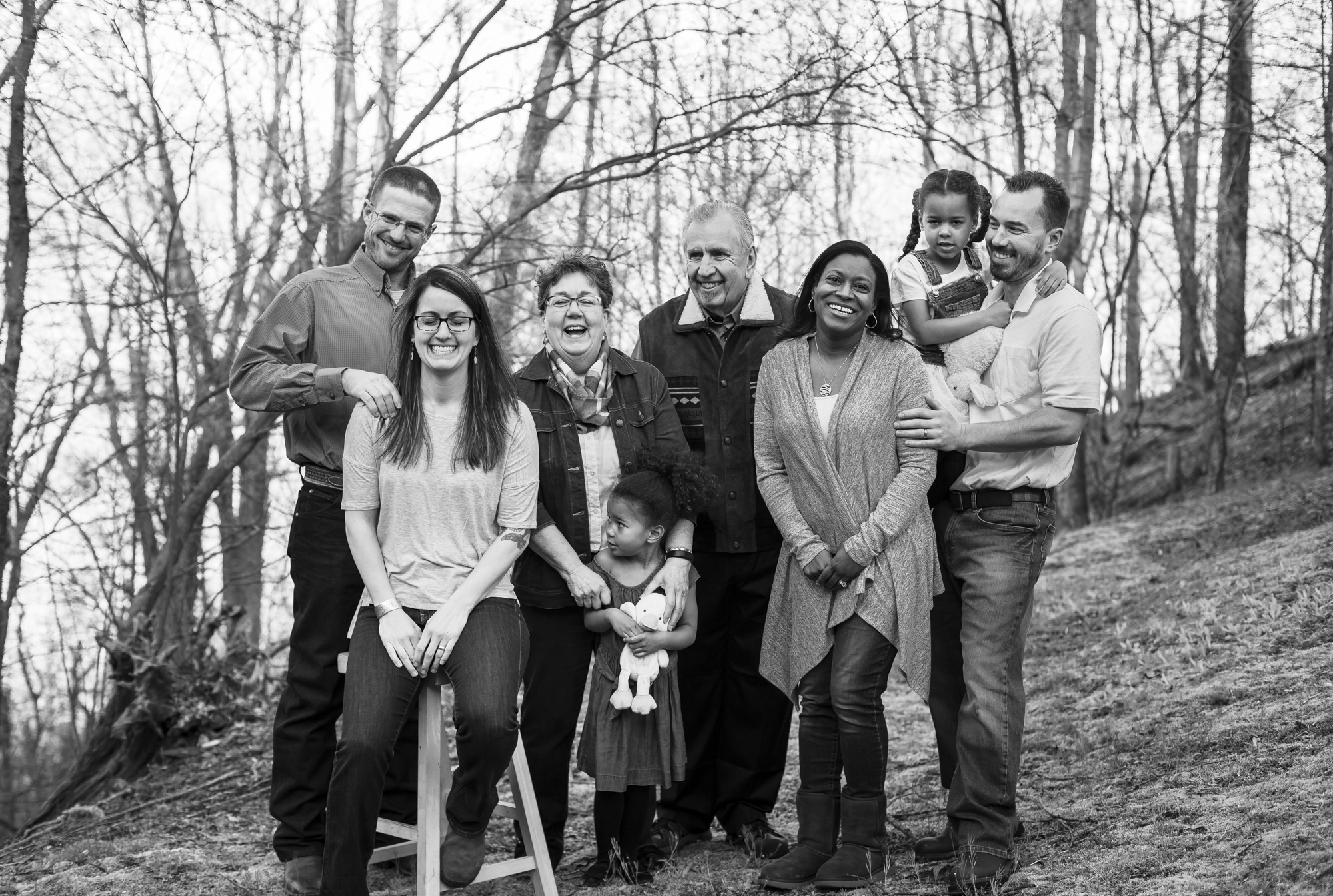 Family Photos in Asheville NC 2019_by Studio Misha Photography BLOG-146.jpg