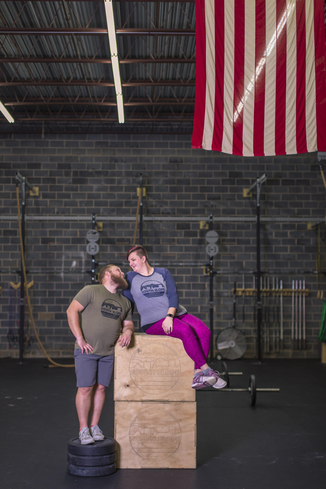 Jessica and Derek Gym Engagement Photos_by Studio Misha Photography_BLOG-50.jpg