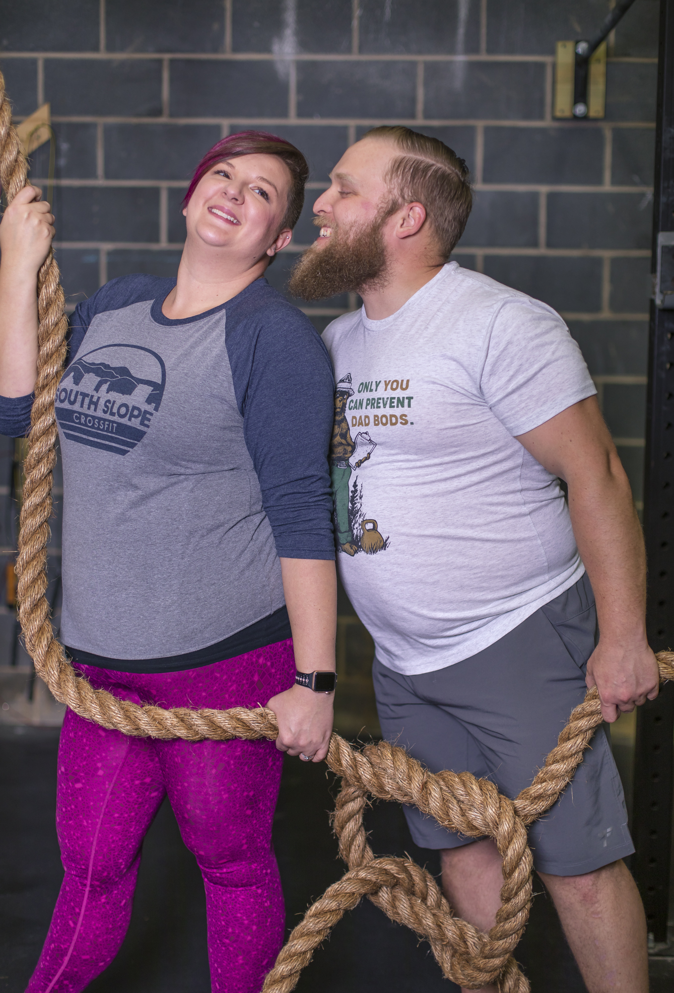Jessica and Derek Gym Engagement Photos_by Studio Misha Photography_BLOG-10.jpg