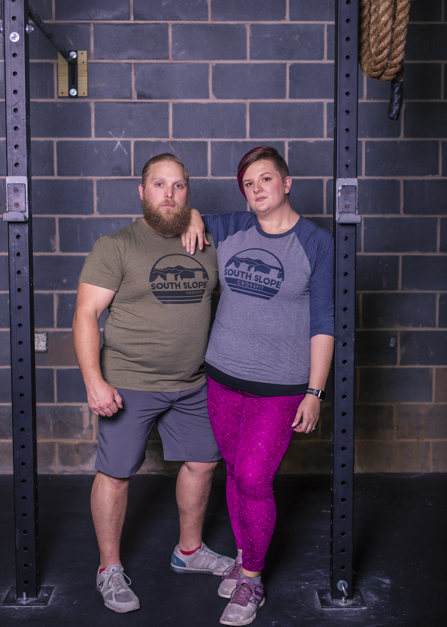 Jessica and Derek Gym Engagement Photos_by Studio Misha Photography_BLOG-88.jpg