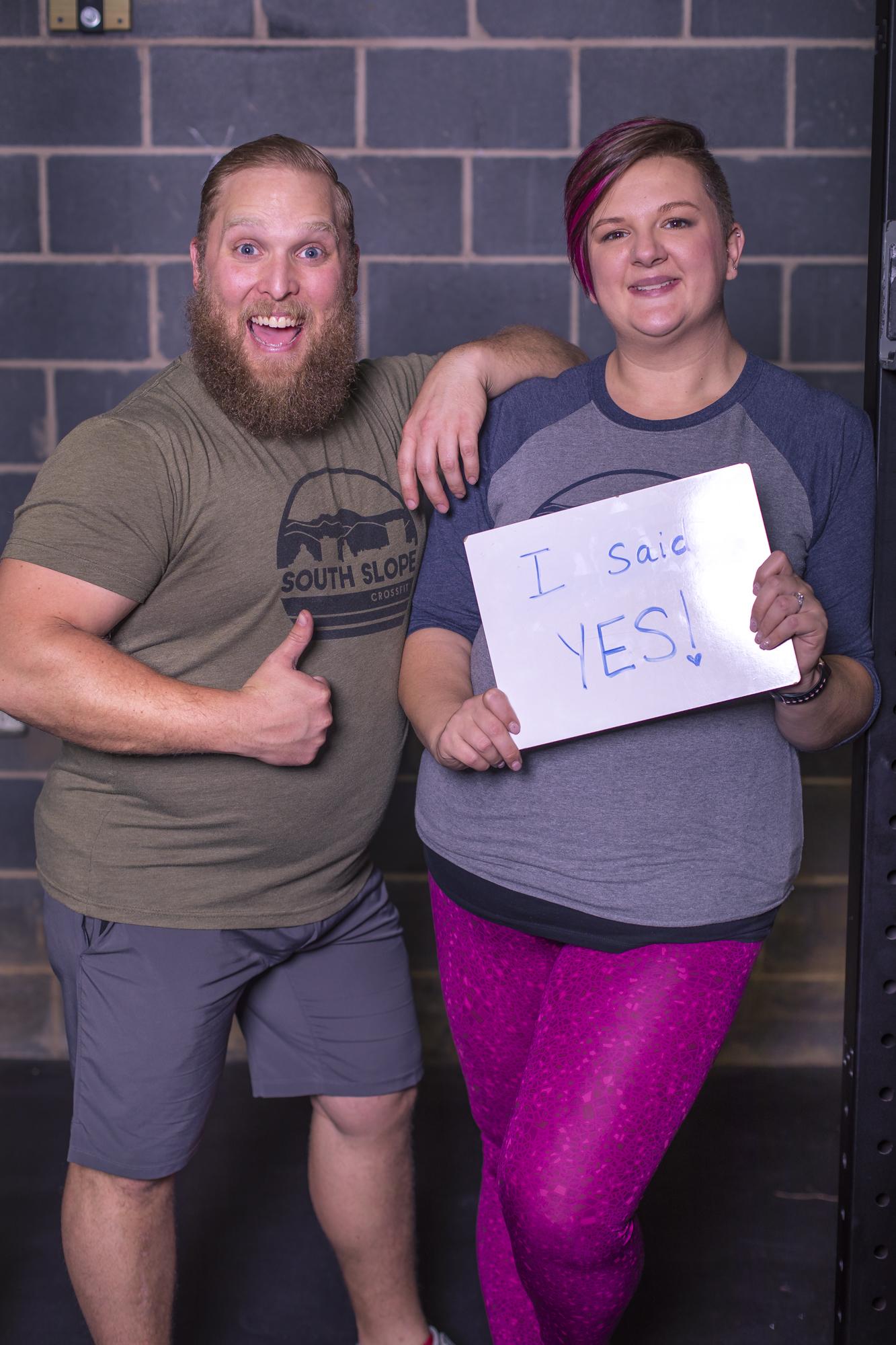 Jessica and Derek Gym Engagement Photos_by Studio Misha Photography_BLOG-85.jpg