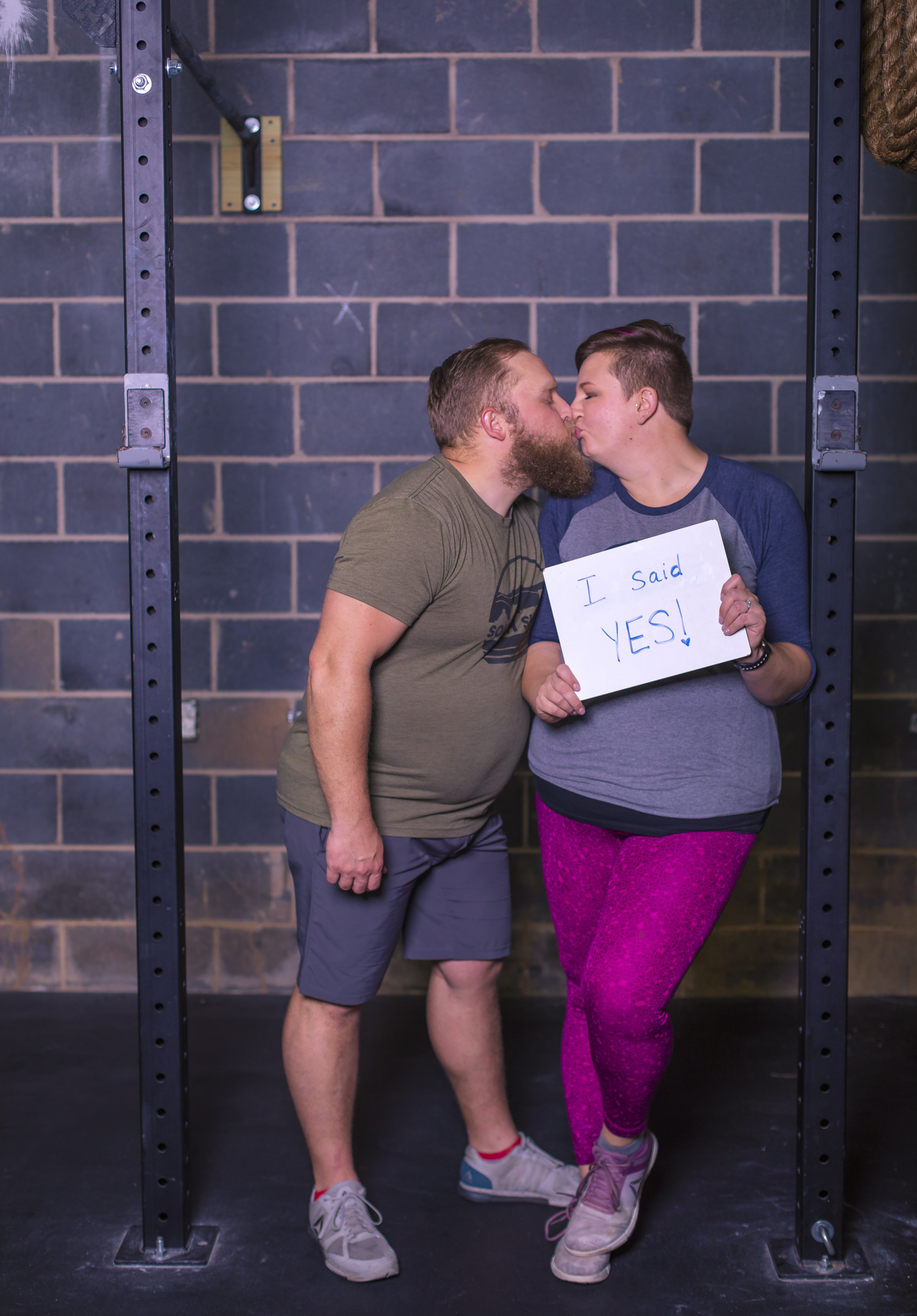 Jessica and Derek Gym Engagement Photos_by Studio Misha Photography_BLOG-87.jpg