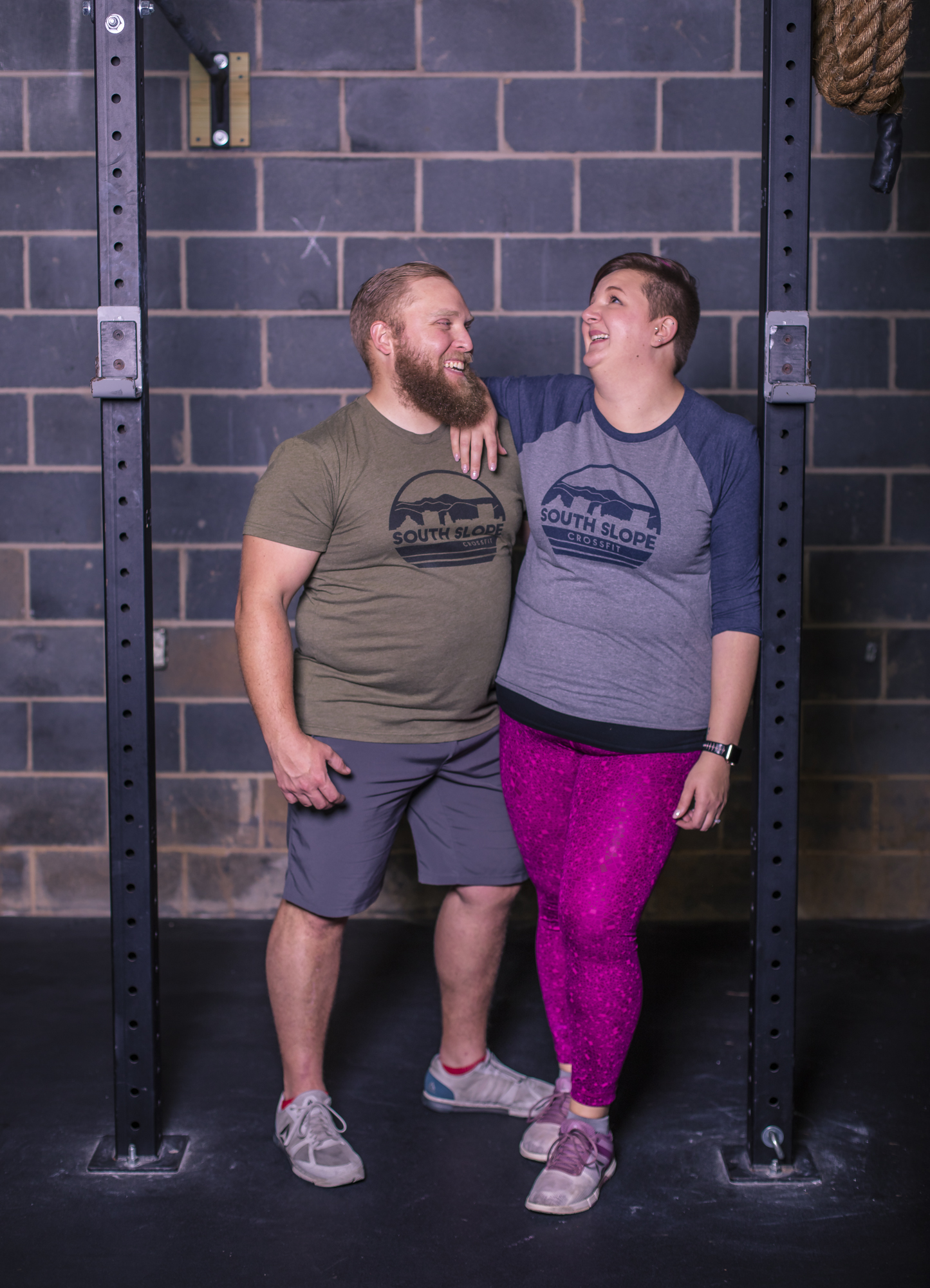 Jessica and Derek Gym Engagement Photos_by Studio Misha Photography_BLOG-90.jpg