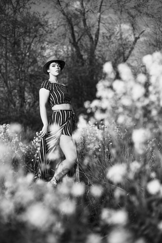 Morgen Joplin_Portrait by Studio Misha Photography_BLOG-19.jpg
