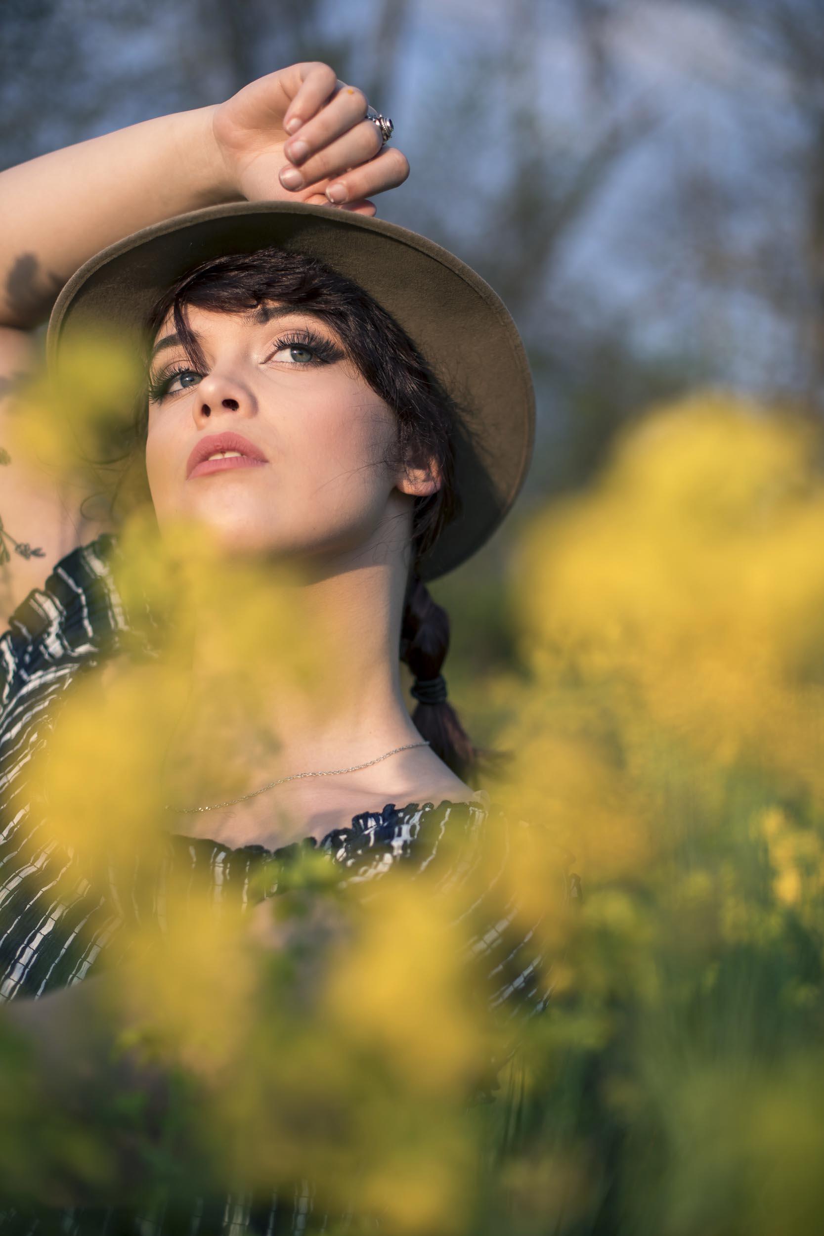 Morgen Joplin_Portrait by Studio Misha Photography-61.jpg