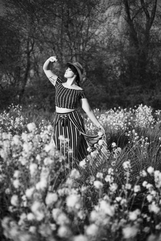 Morgen Joplin_Portrait by Studio Misha Photography_BLOG-15.jpg