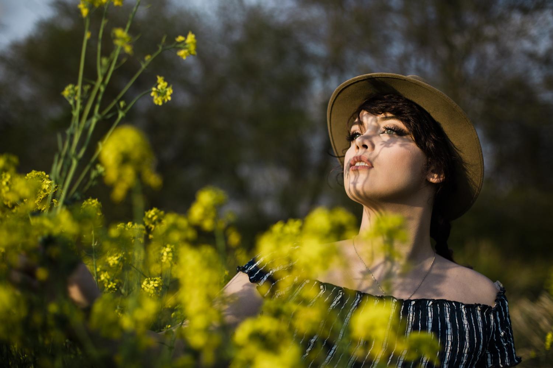 Morgen Joplin_Portrait by Studio Misha Photography_BLOG-24.jpg