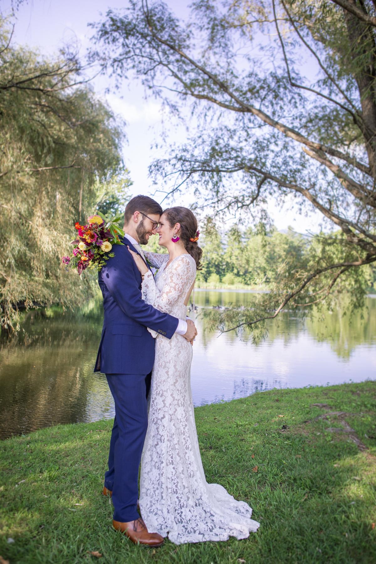 Aimee and Bryan Wedding Anniversary_photos by Studio Misha -3.jpg