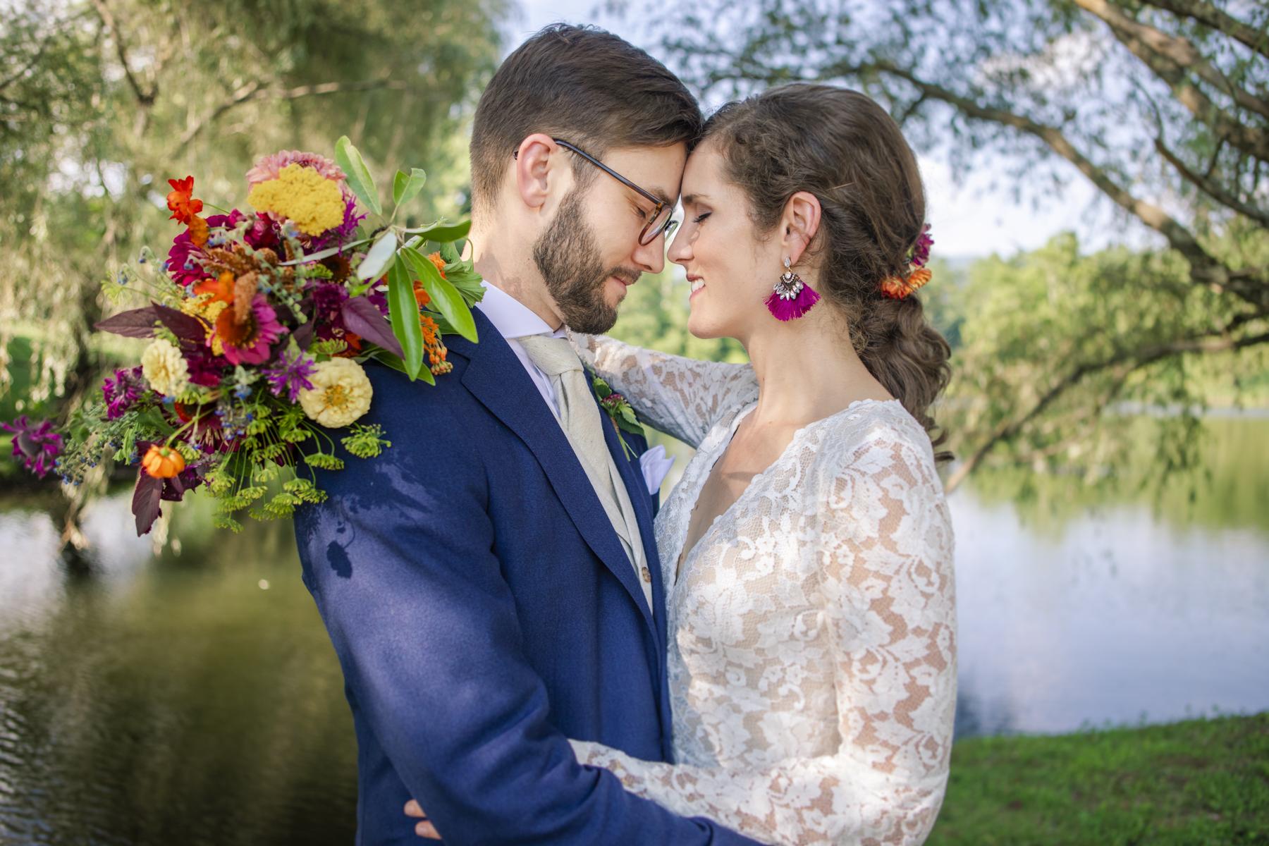 Aimee and Bryan Wedding Anniversary_photos by Studio Misha -2.jpg