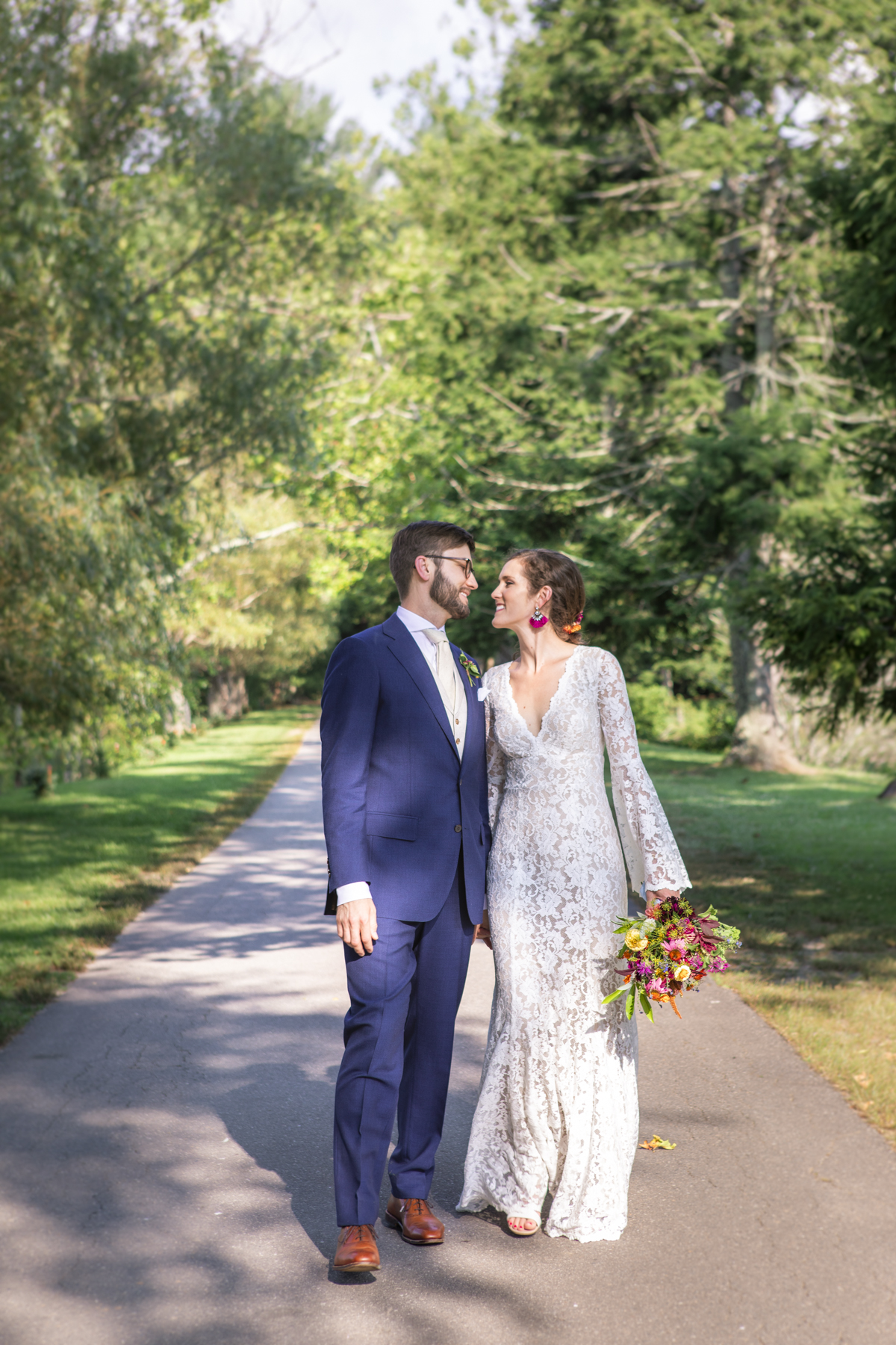 Aimee and Bryan Wedding Anniversary_photos by Studio Misha -4.jpg
