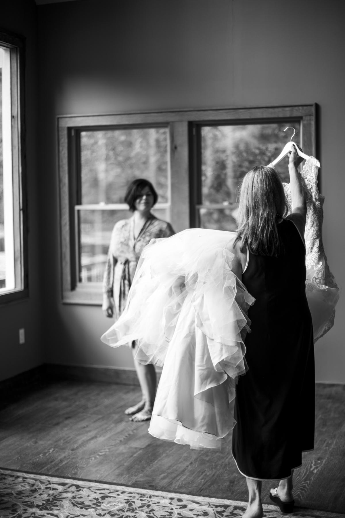 Avyanna and Phoenix Wedding 2019_photos by Studio Misha_BLOG-31.jpg