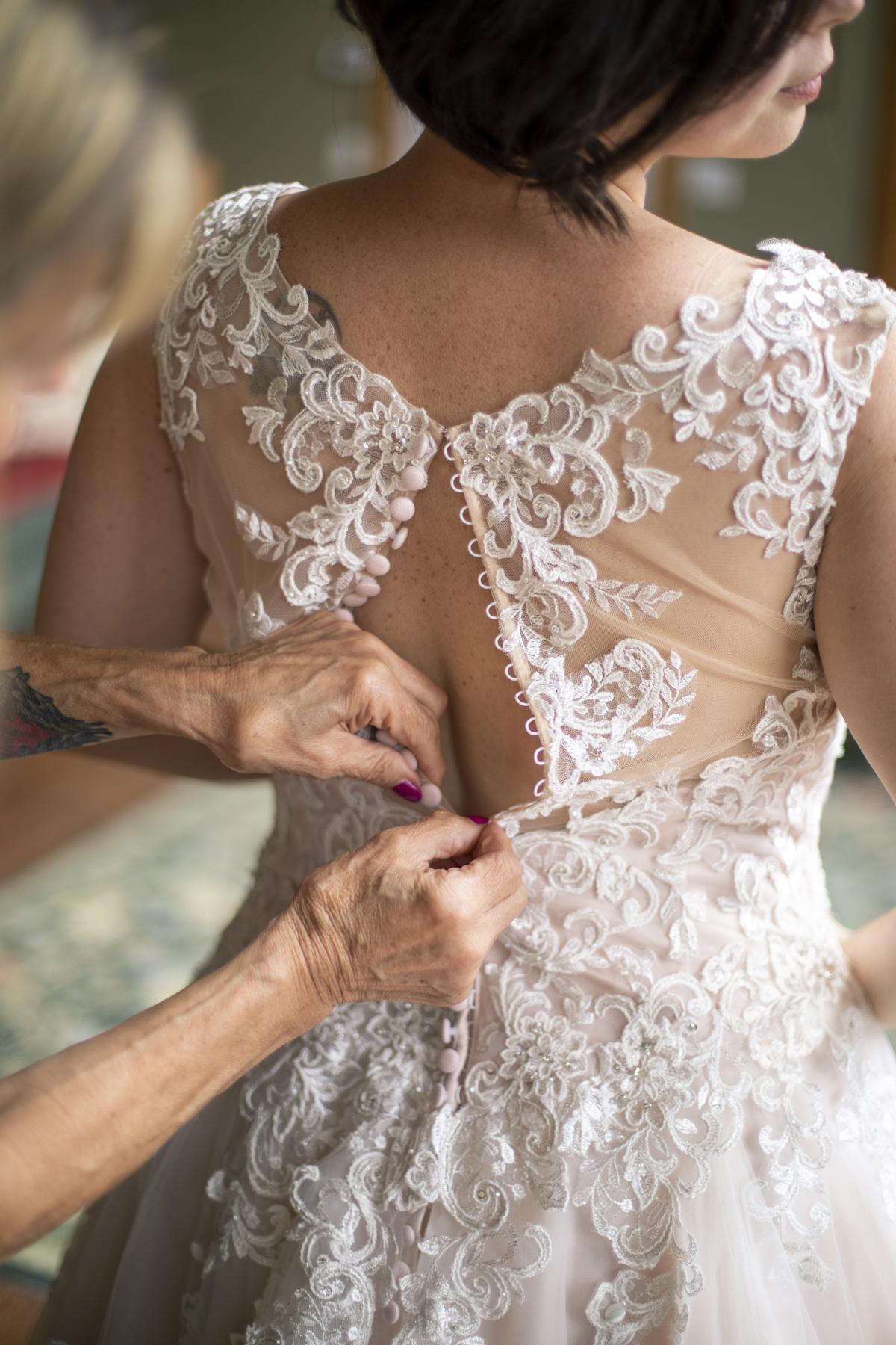 Avyanna and Phoenix Wedding 2019_photos by Studio Misha_BLOG-41.jpg