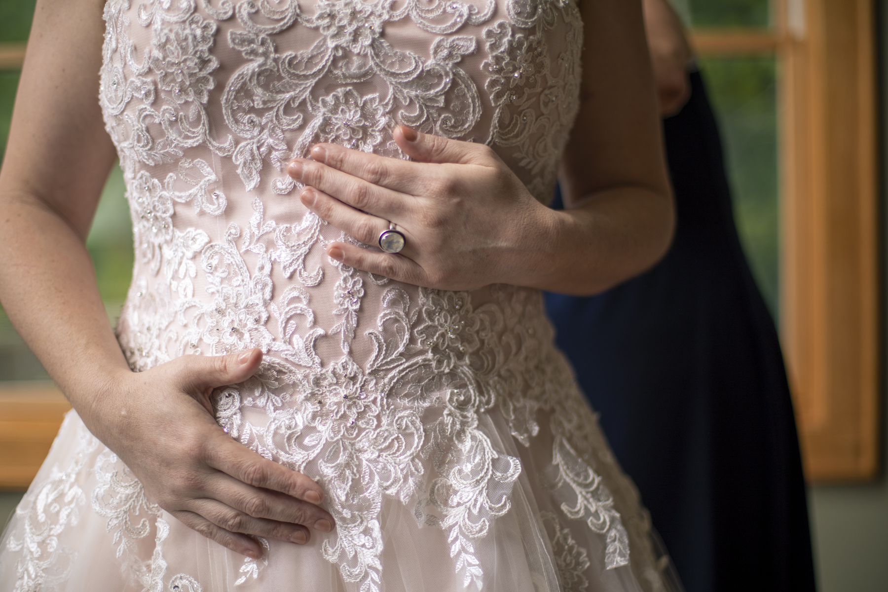 Avyanna and Phoenix Wedding 2019_photos by Studio Misha_BLOG-43.jpg