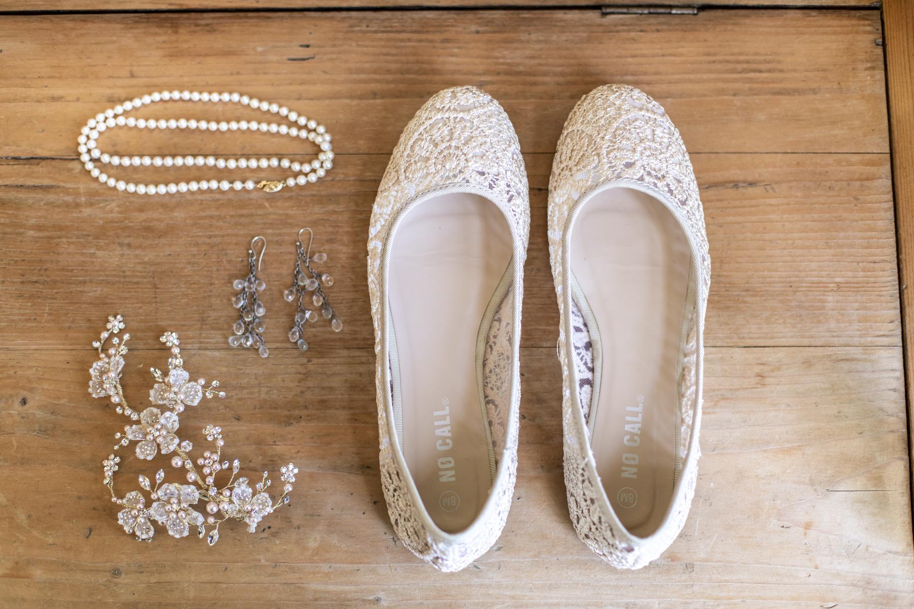 Avyanna and Phoenix Wedding 2019_photos by Studio Misha_BLOG-10.jpg