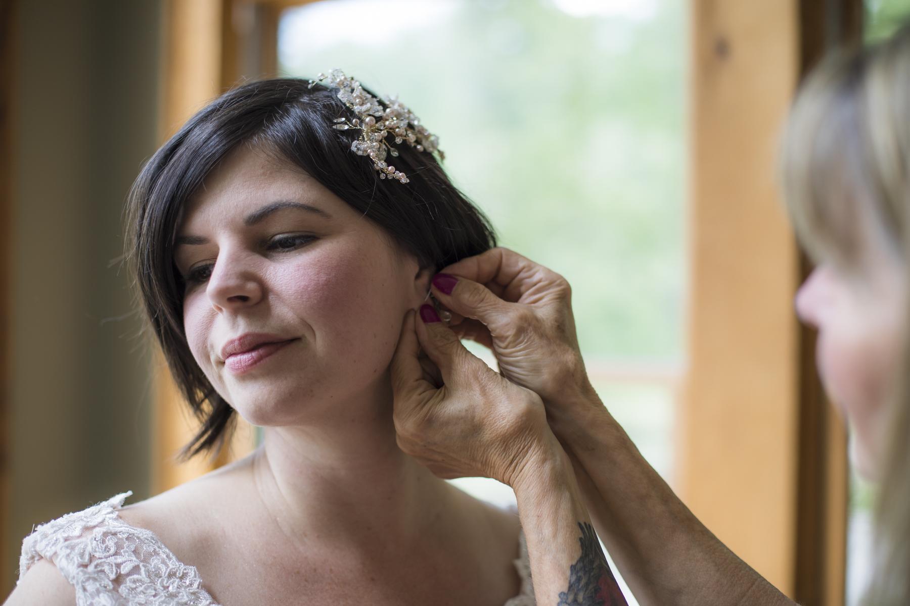 Avyanna and Phoenix Wedding 2019_photos by Studio Misha_BLOG-50.jpg